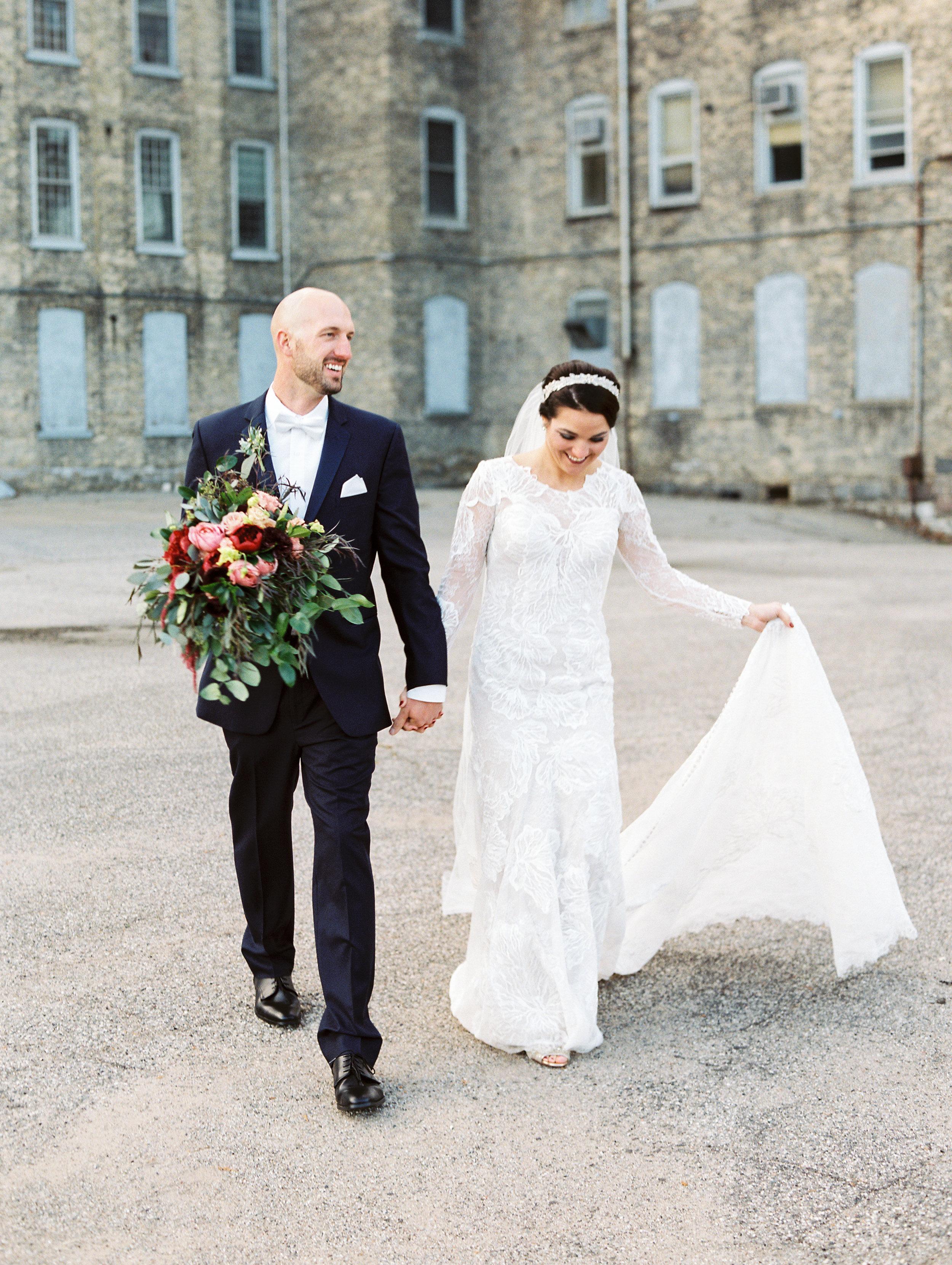Vogelzang+Wedding+Bride+Groom-50.jpg