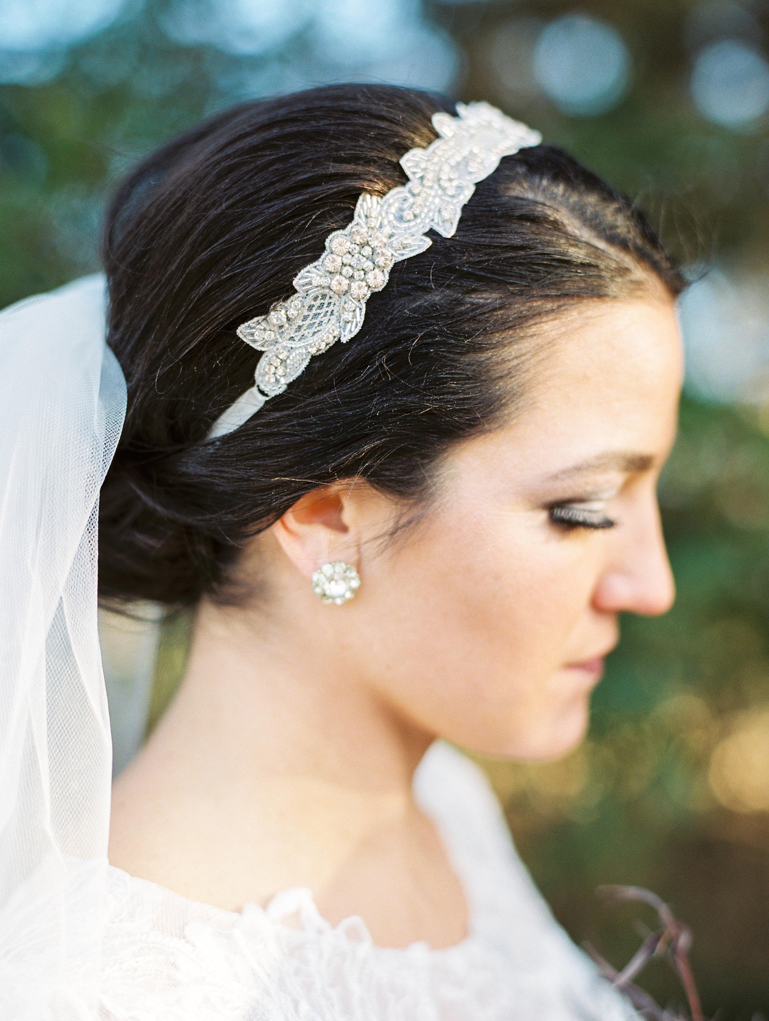 Vogelzang+Wedding+Bride+Groom-32.jpg