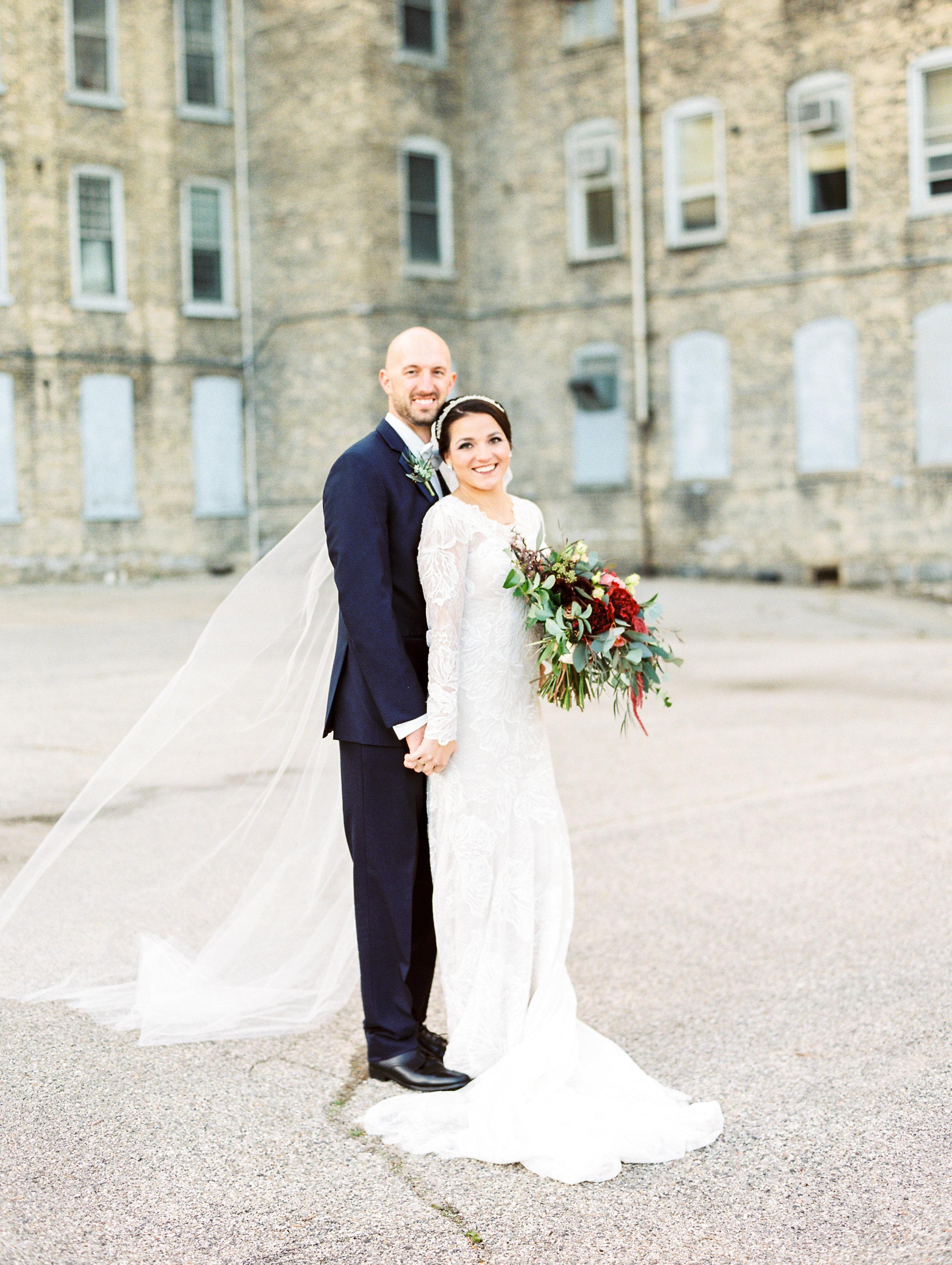 Vogelzang+Wedding+Bride+Groom-33.jpg