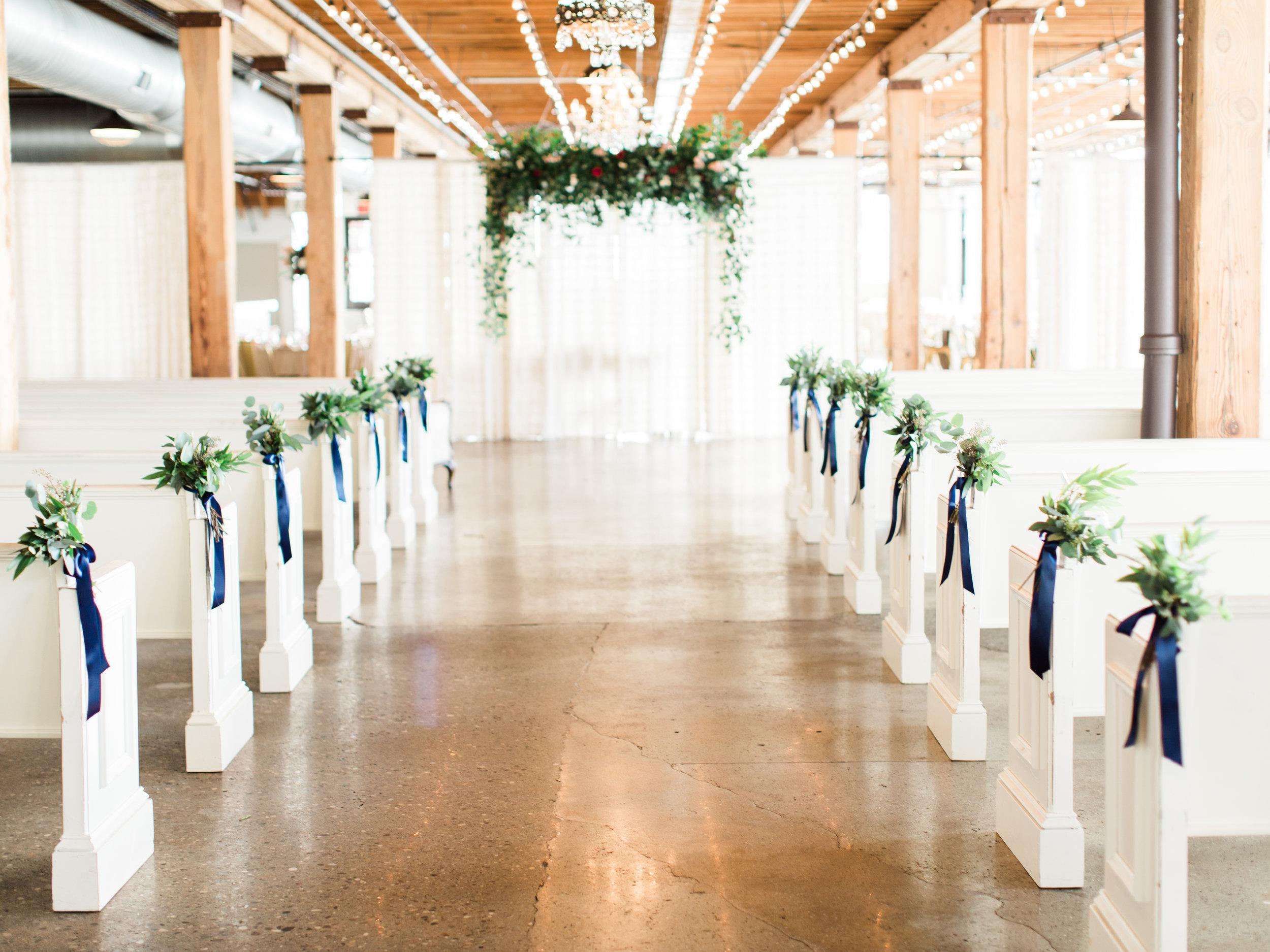 Vogelzang+Wedding+Reception+Details+a-44.jpg