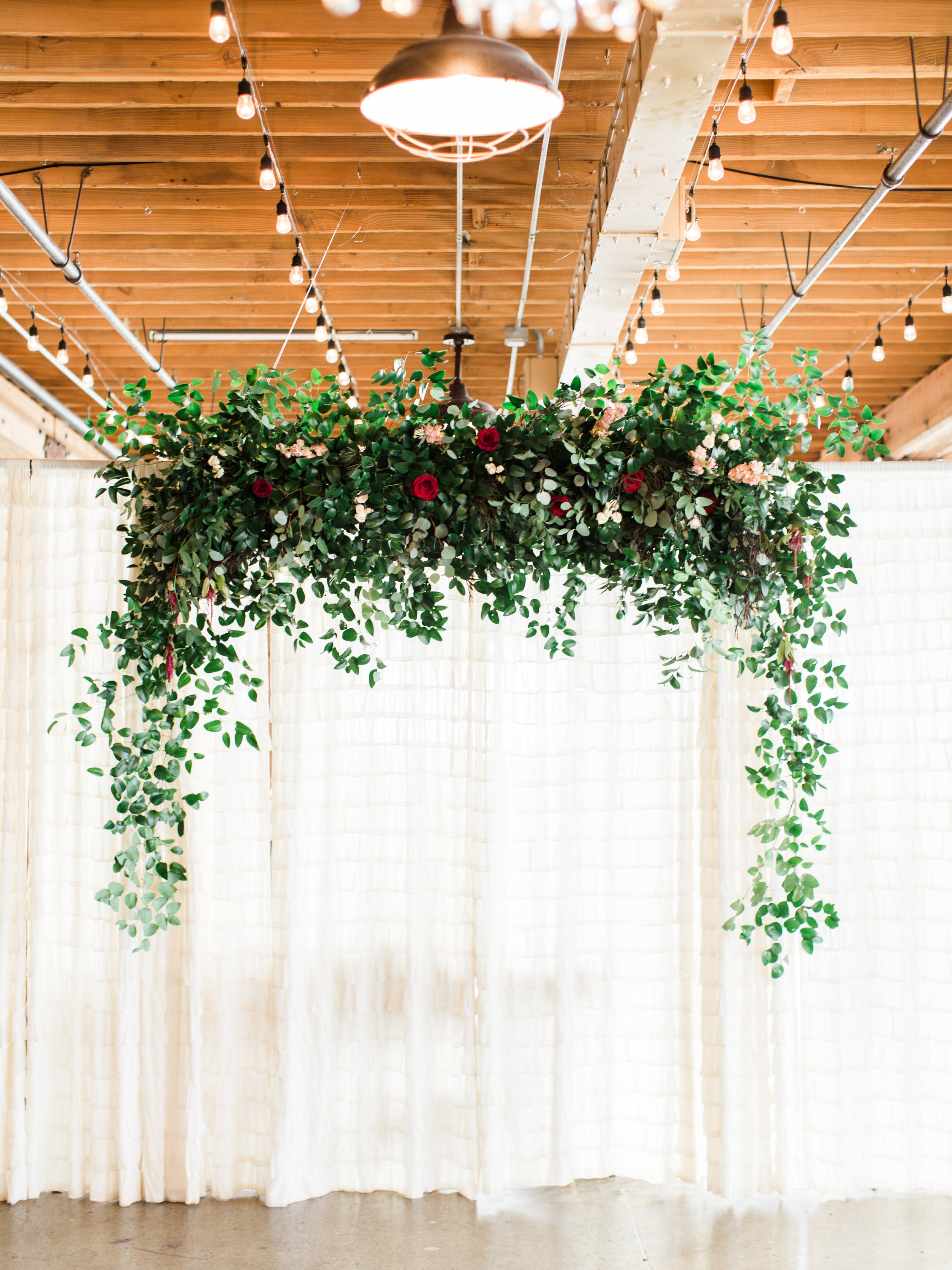 Vogelzang+Wedding+Reception+Details+a-50.jpg