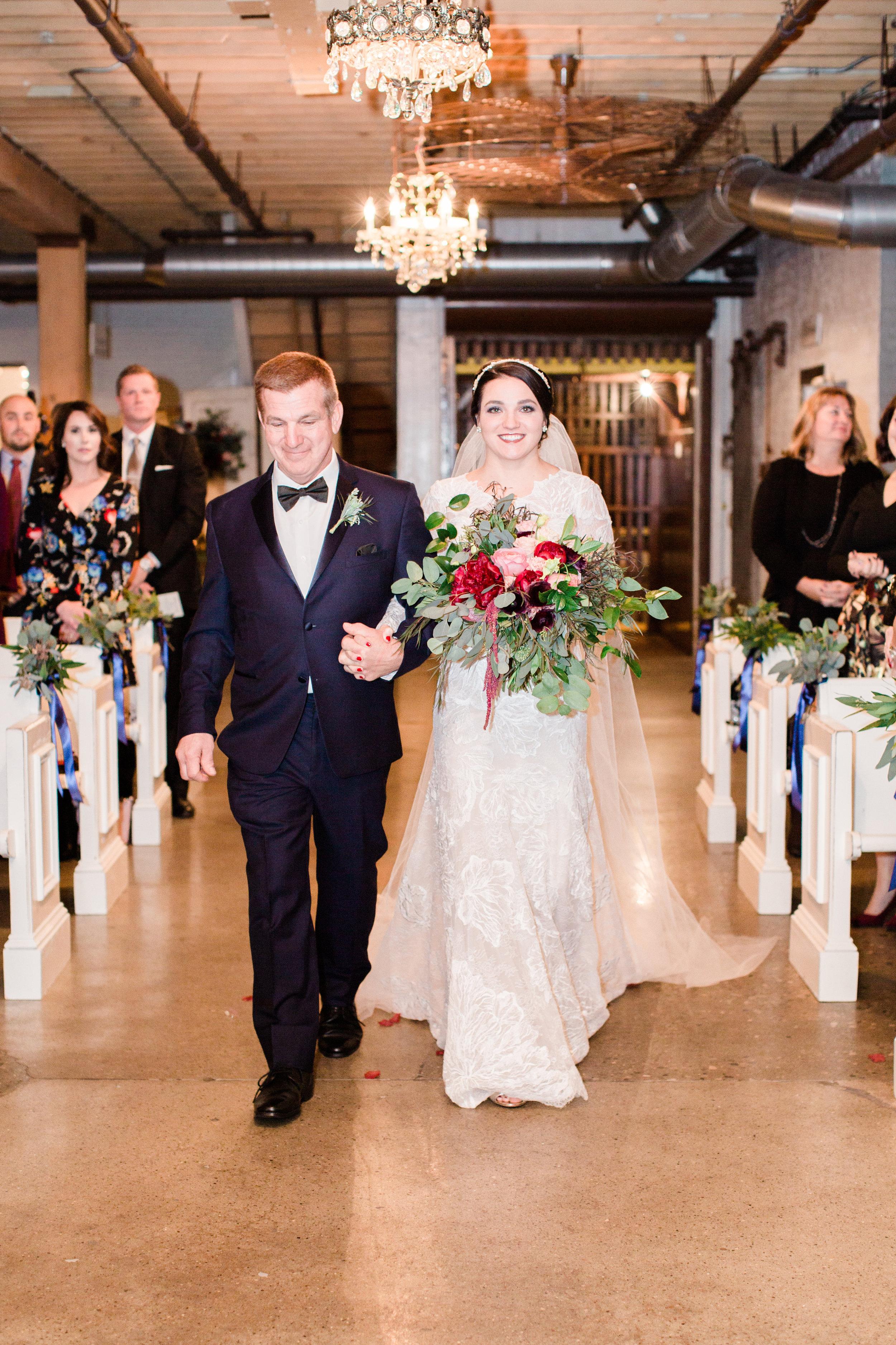Vogelzang+Wedding+Ceremony-74.jpg