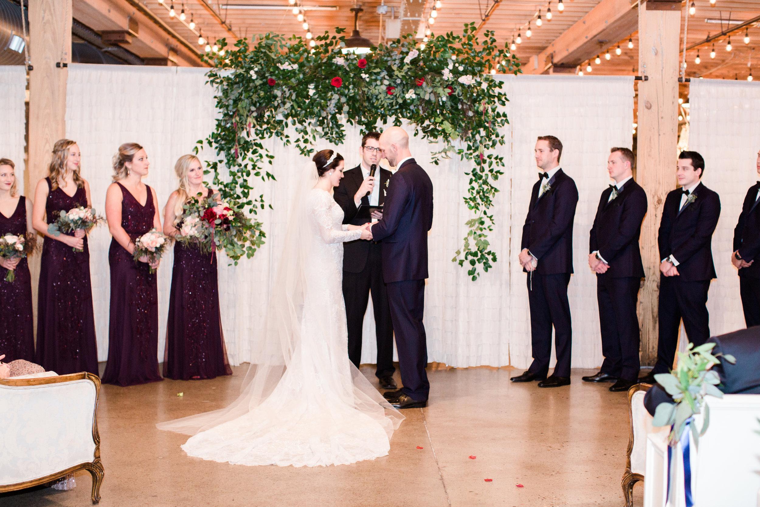 Vogelzang+Wedding+Ceremony-117.jpg