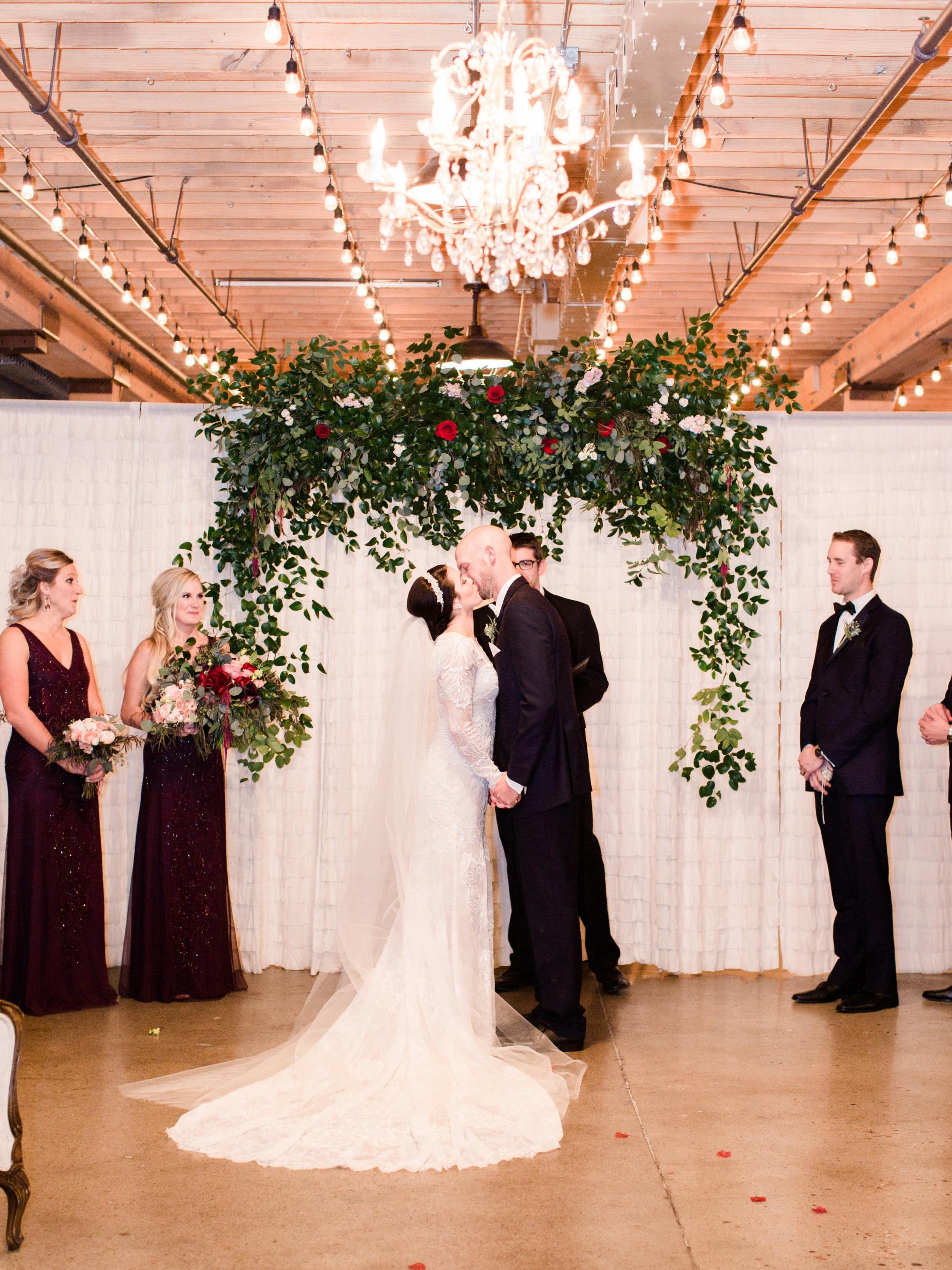 Vogelzang+Wedding+Ceremony-127.jpg