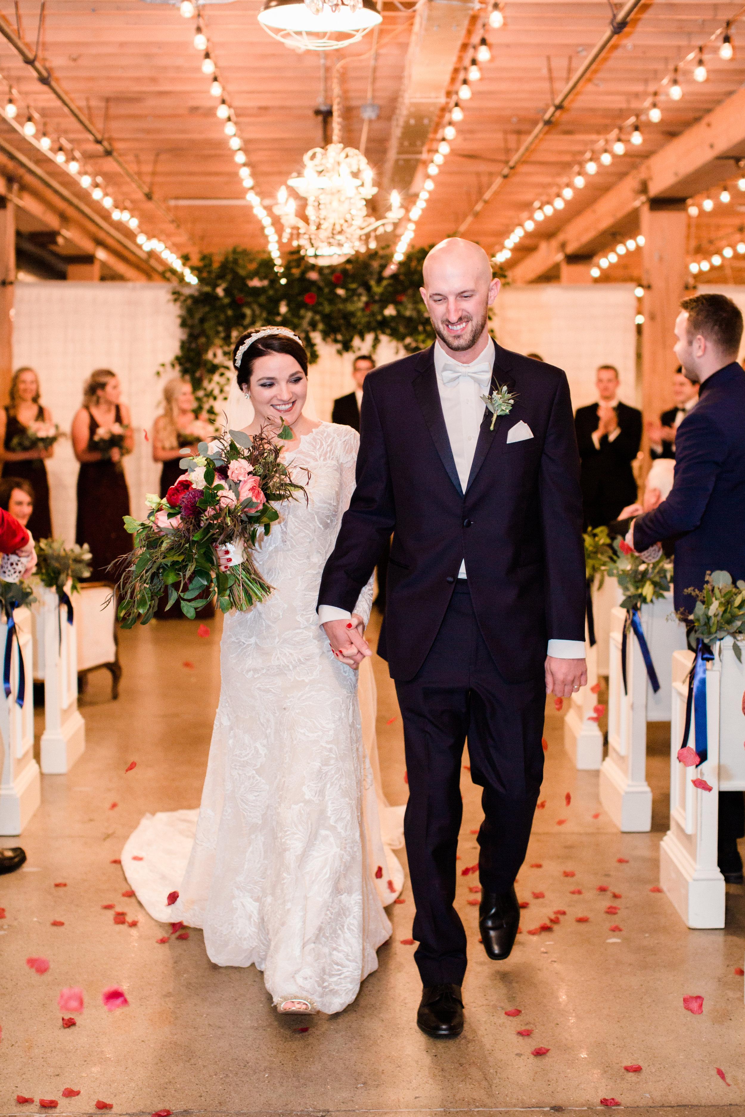 Vogelzang+Wedding+Ceremony-135.jpg