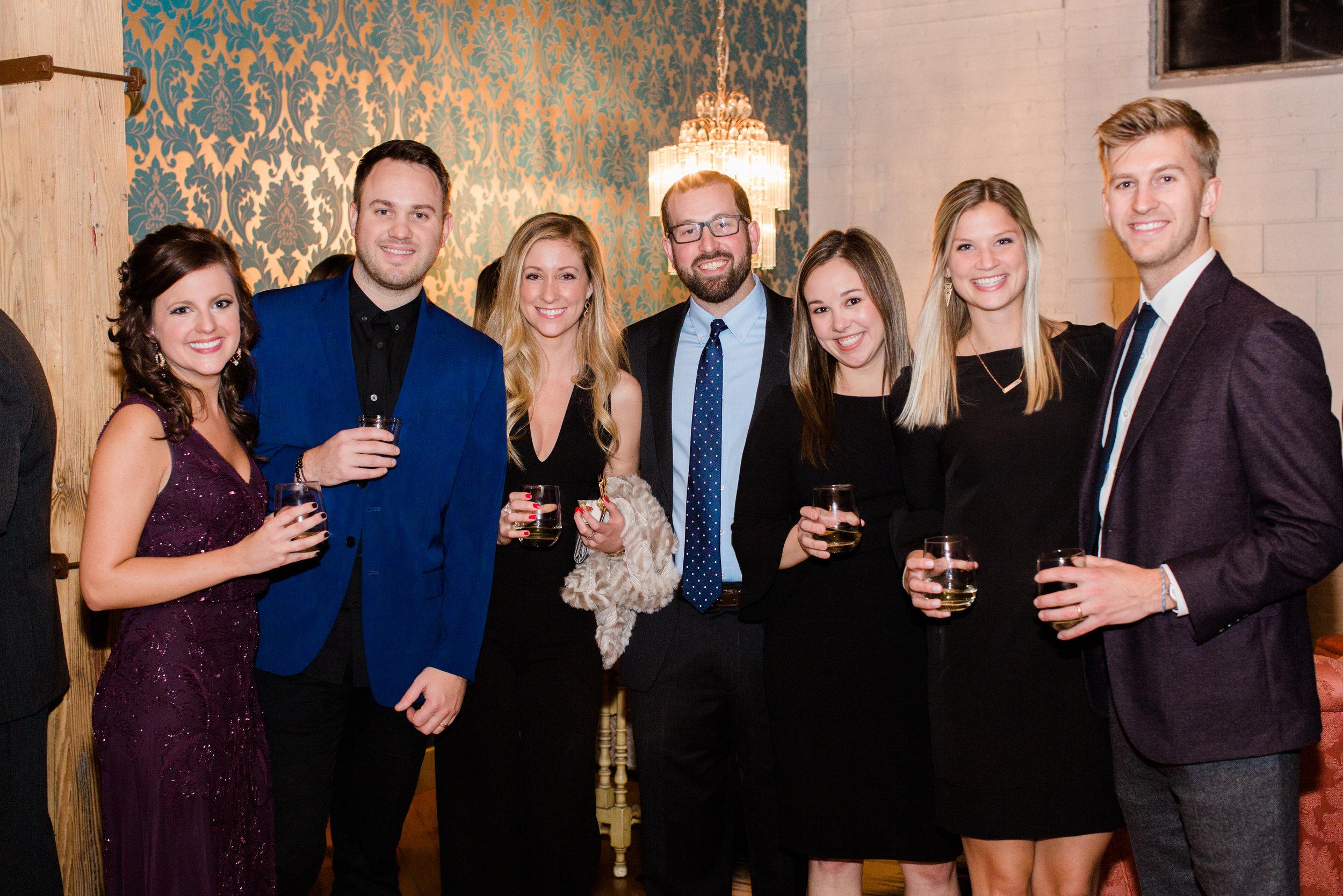 Vogelzang+Wedding+Cocktail+Hour-27.jpg