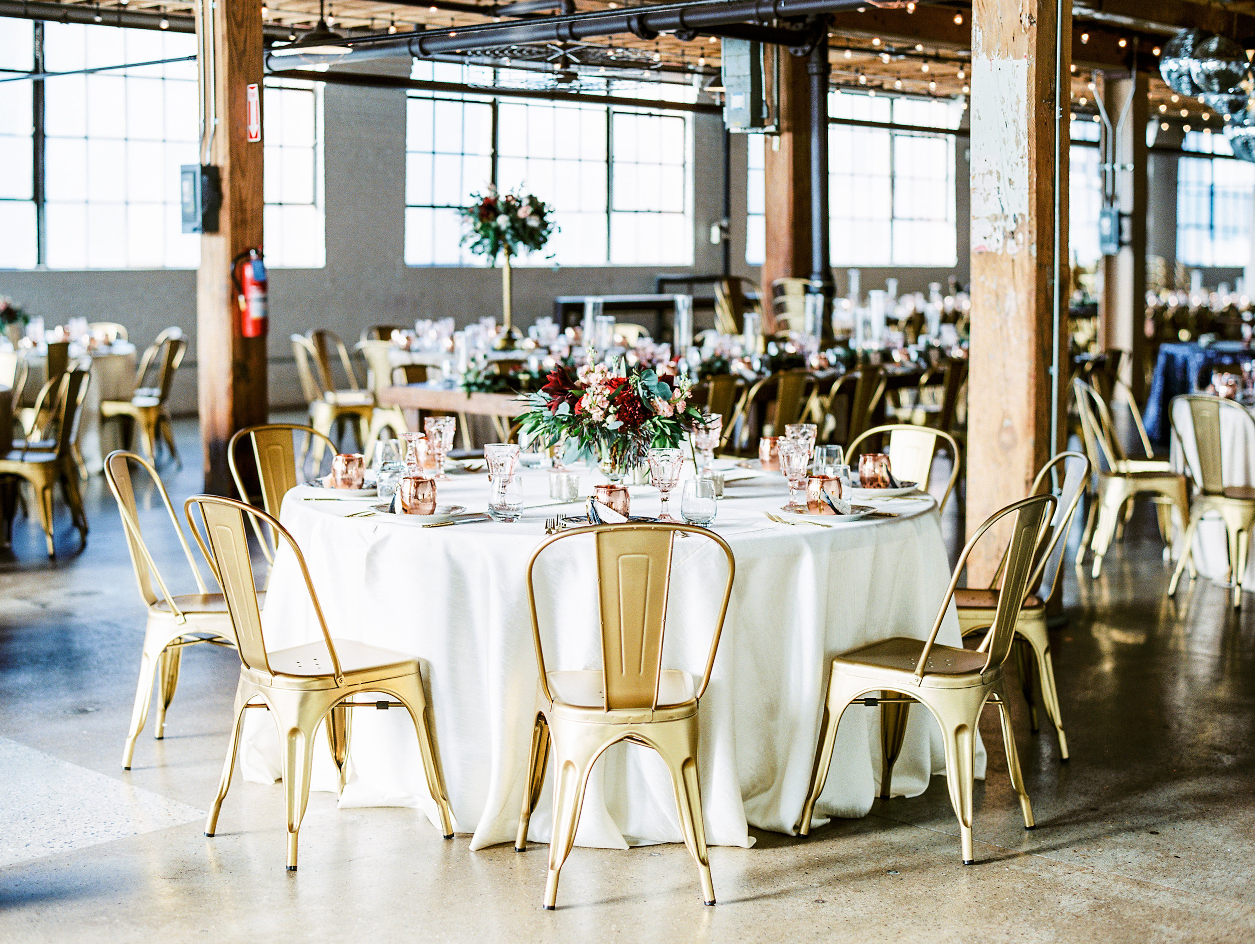 Vogelzang+Wedding+Reception+Details-112.jpg