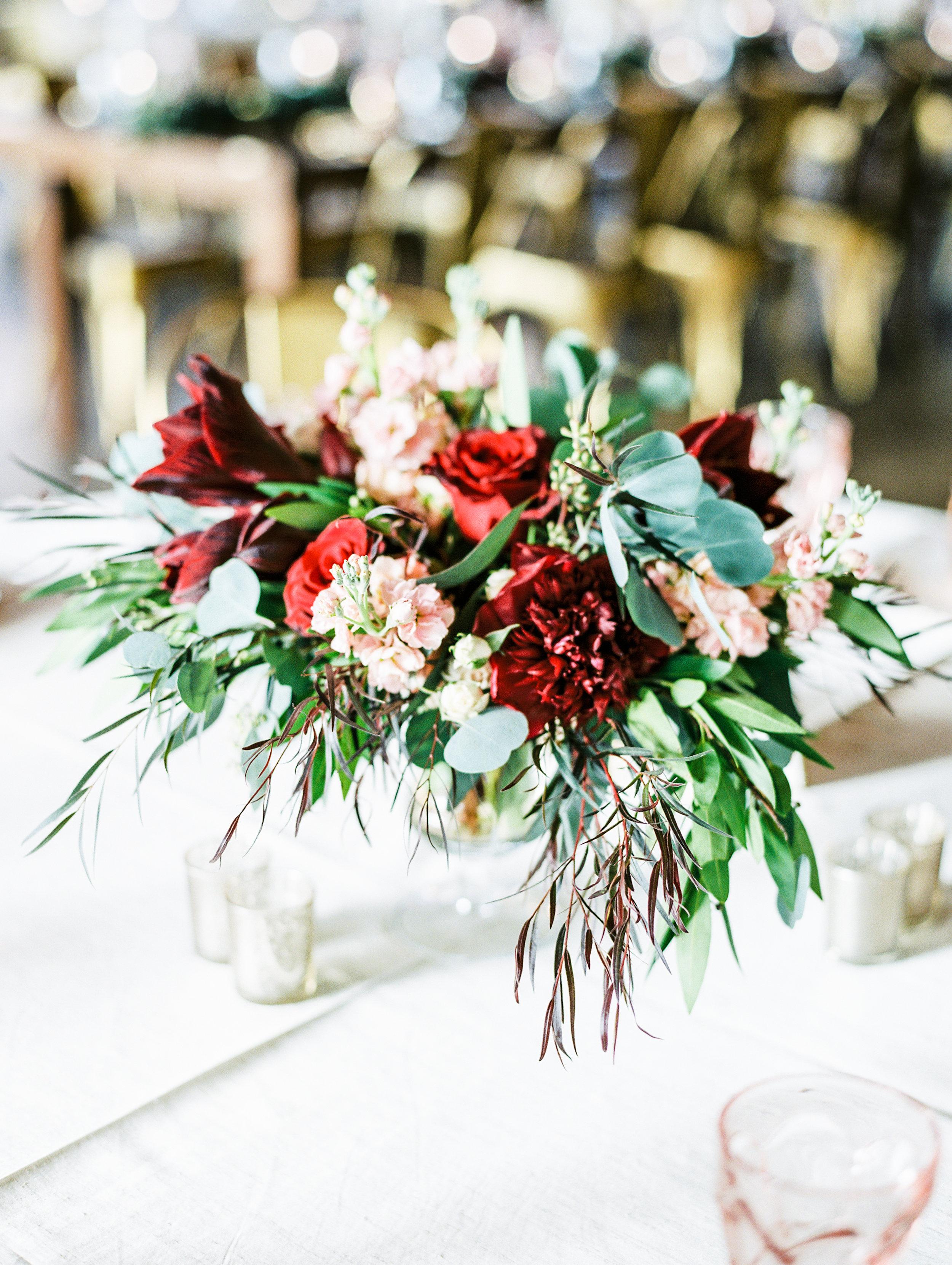 Vogelzang+Wedding+Reception+Details-114.jpg