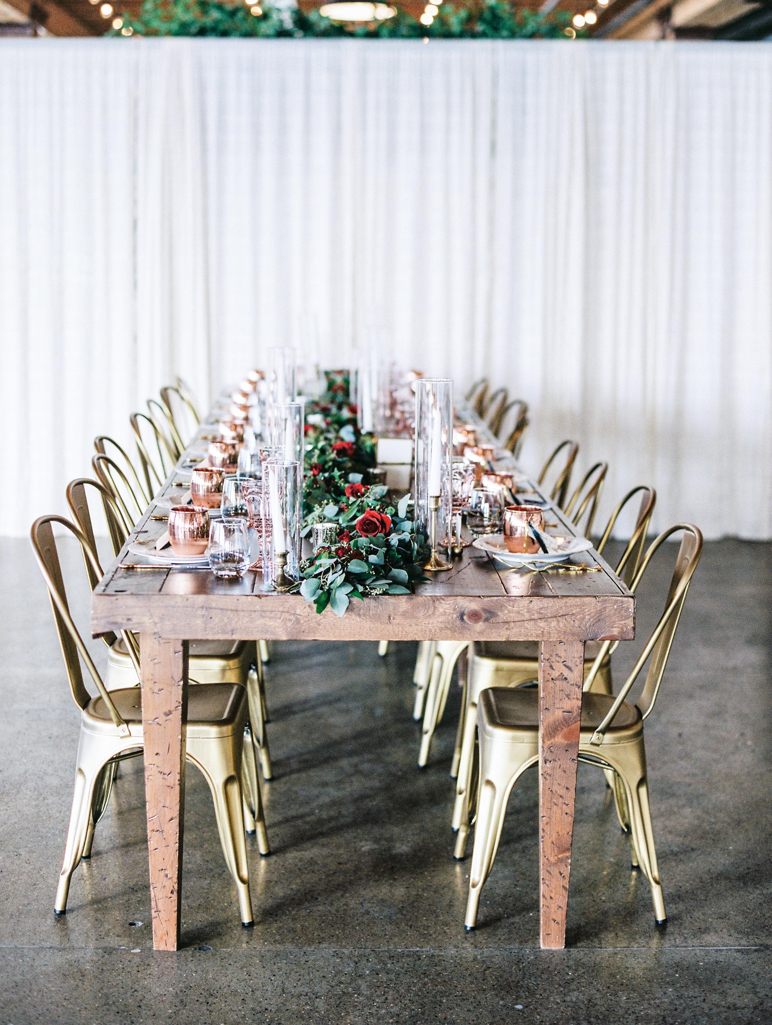 Vogelzang+Wedding+Reception+Details-120.jpg