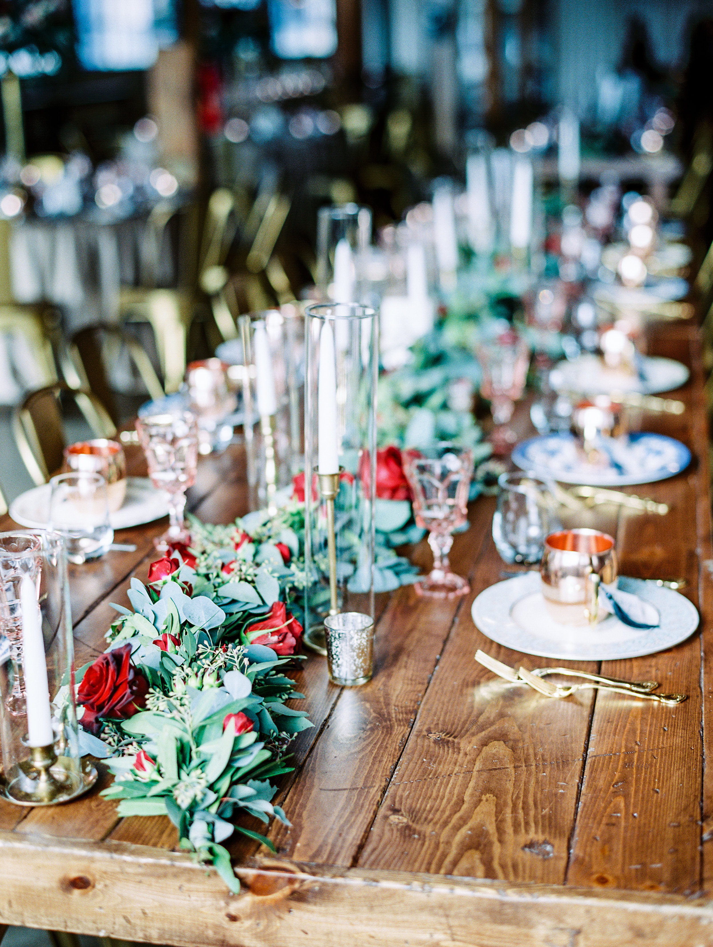 Vogelzang+Wedding+Reception+Details-118.jpg