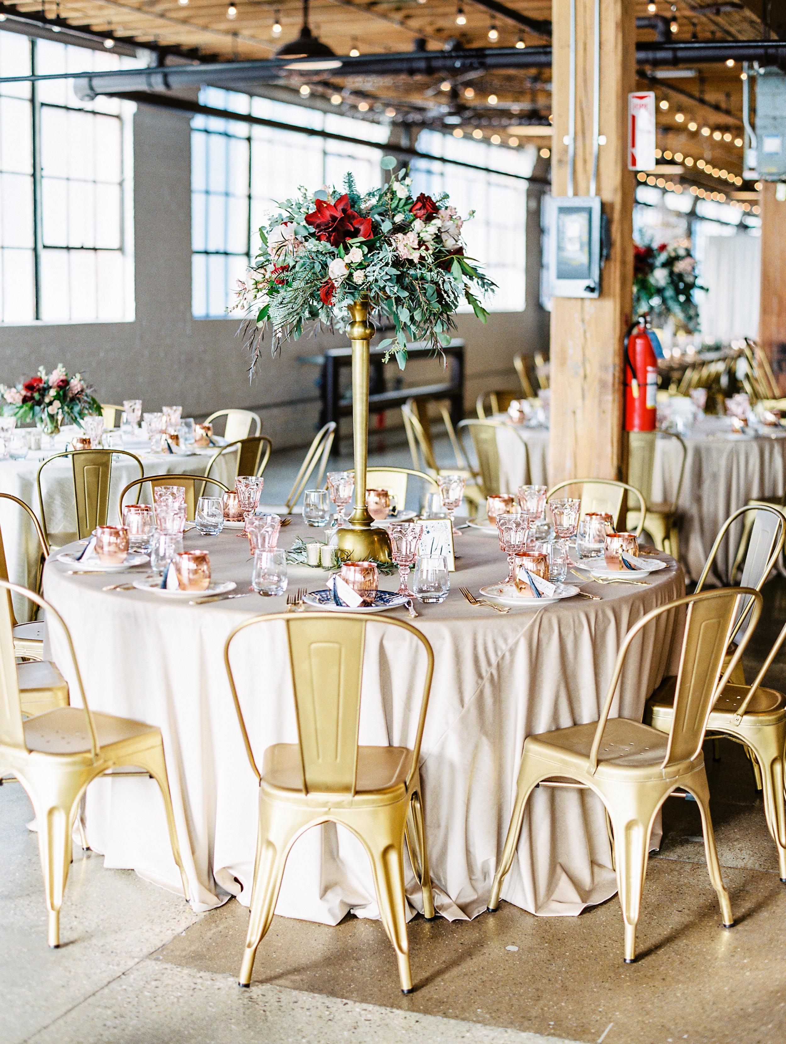 Vogelzang+Wedding+Reception+Details-117.jpg