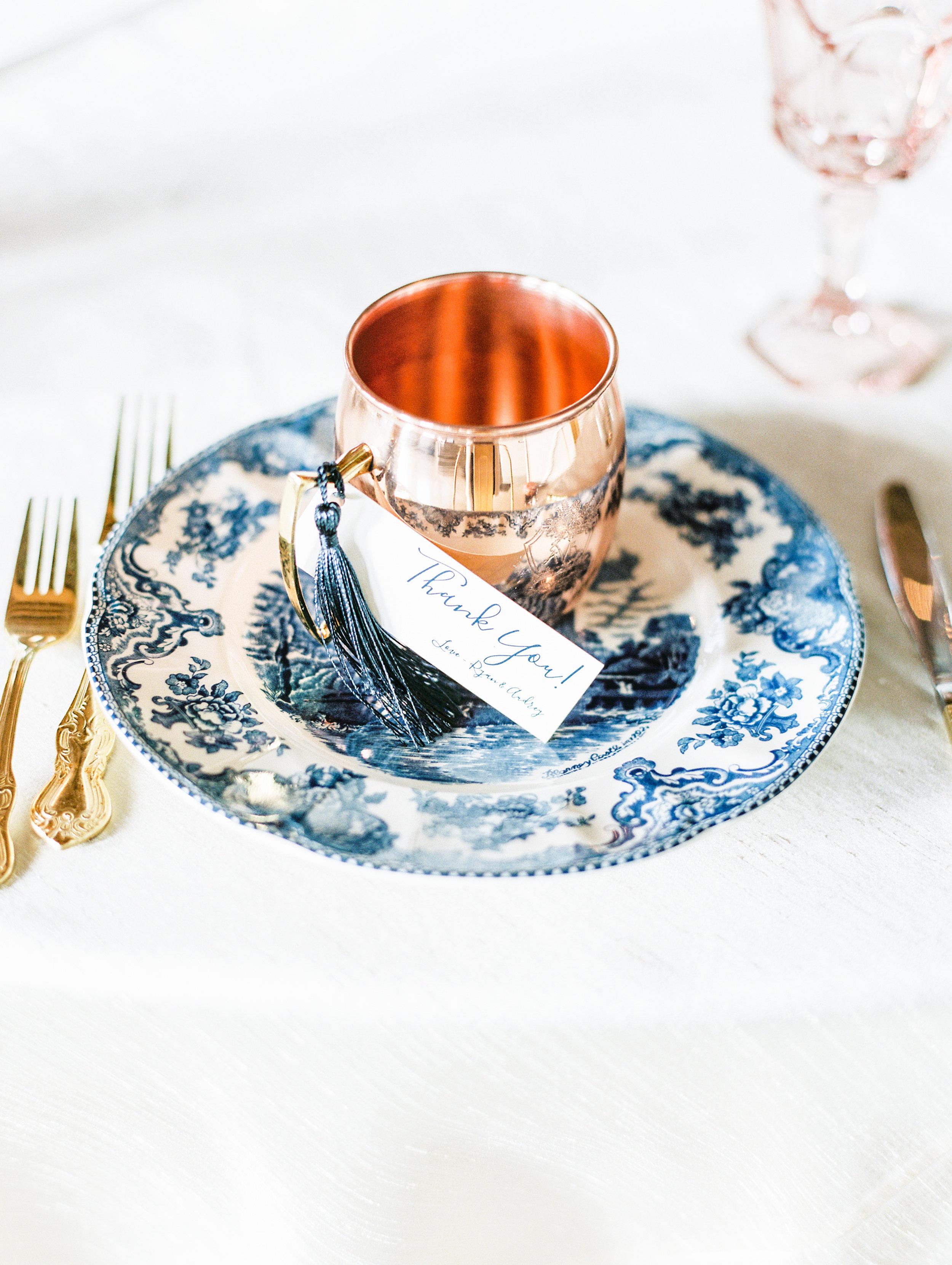 Vogelzang+Wedding+Reception+Details-113.jpg