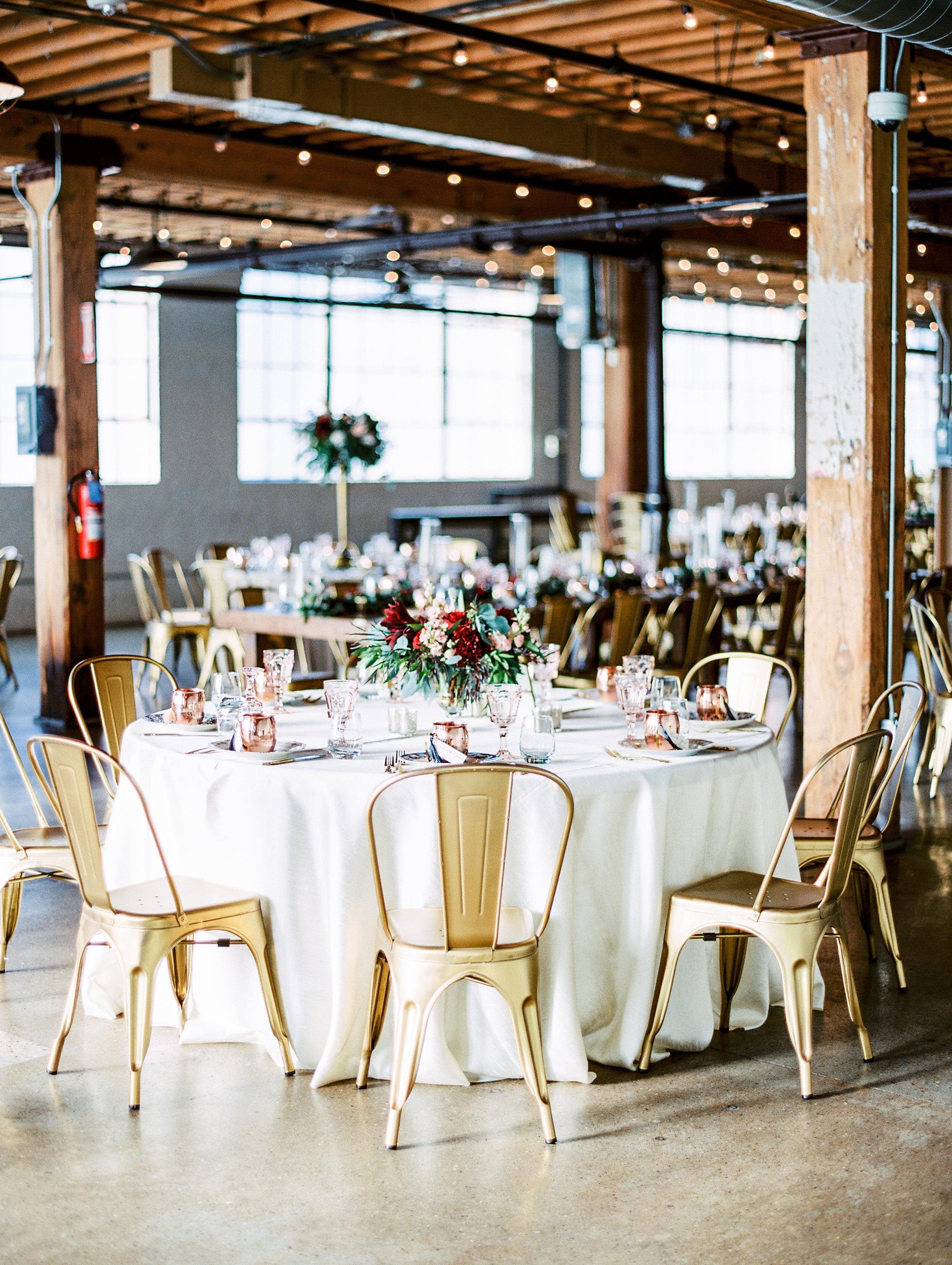 Vogelzang+Wedding+Reception+Details-111.jpg
