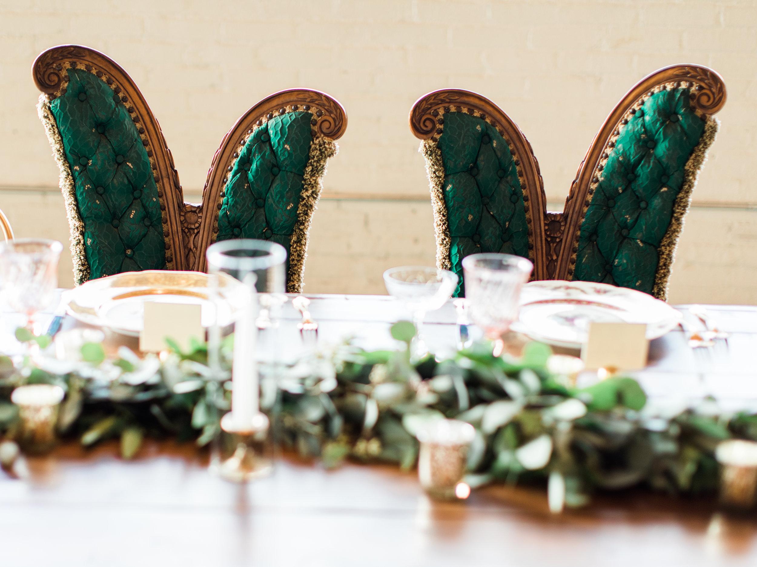 Vogelzang+Wedding+Reception+Details+a-15.jpg