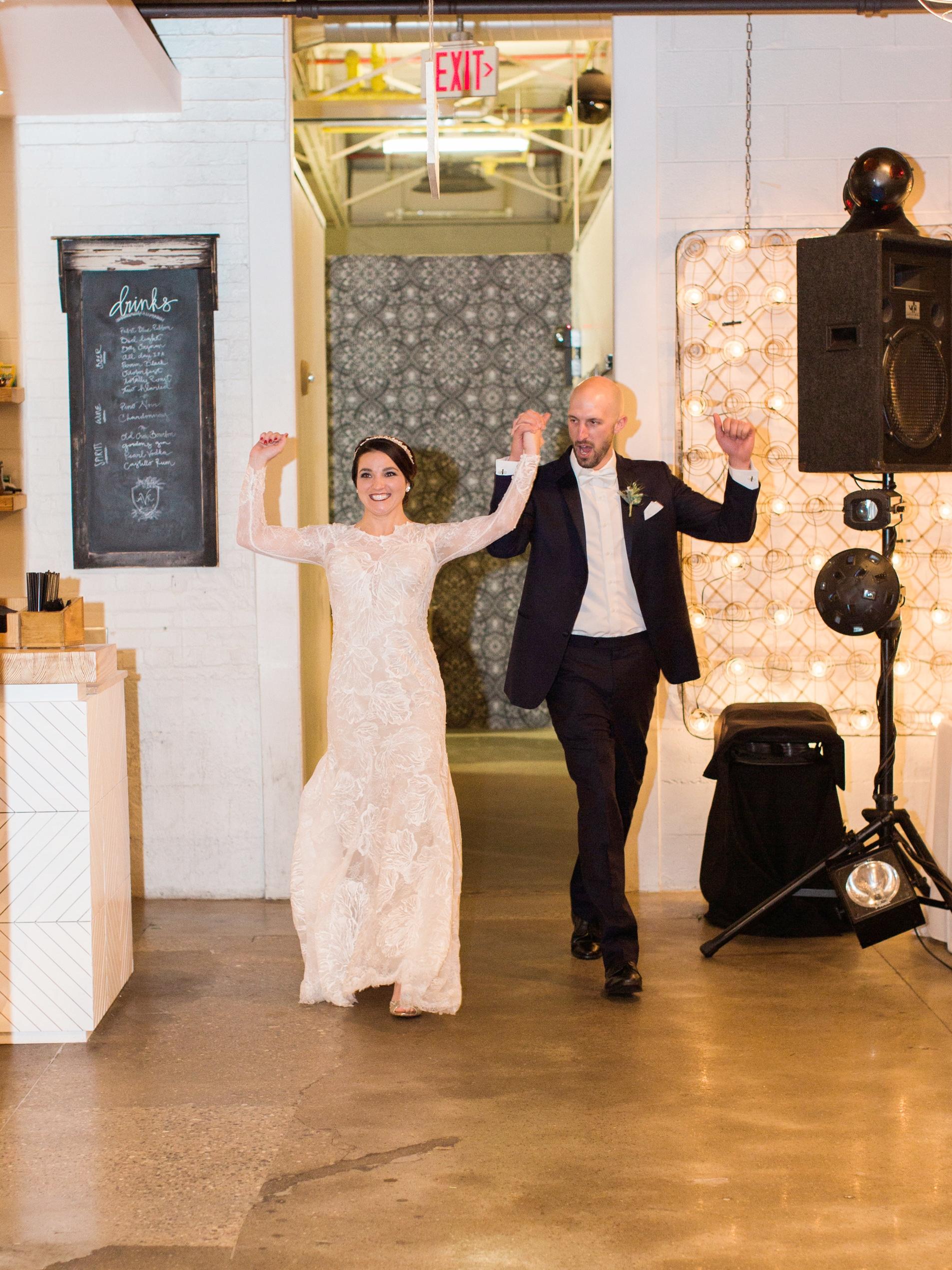 Vogelzang+Wedding+Receptiona-24.jpg