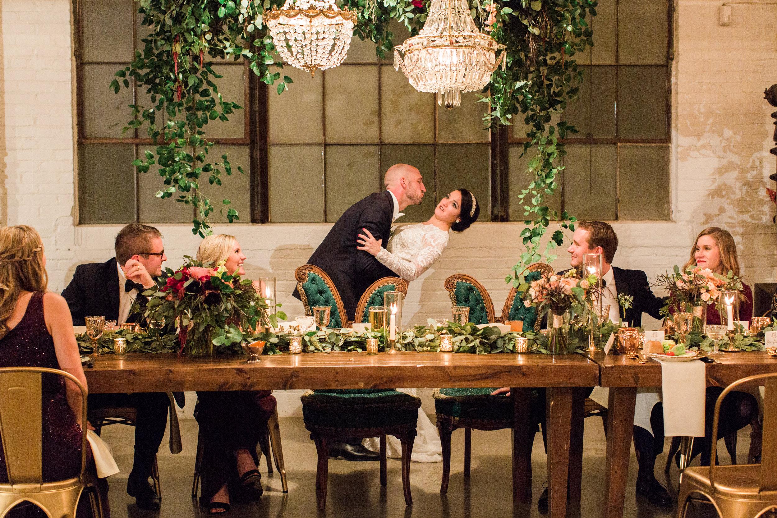 Vogelzang+Wedding+Receptionb-70.jpg