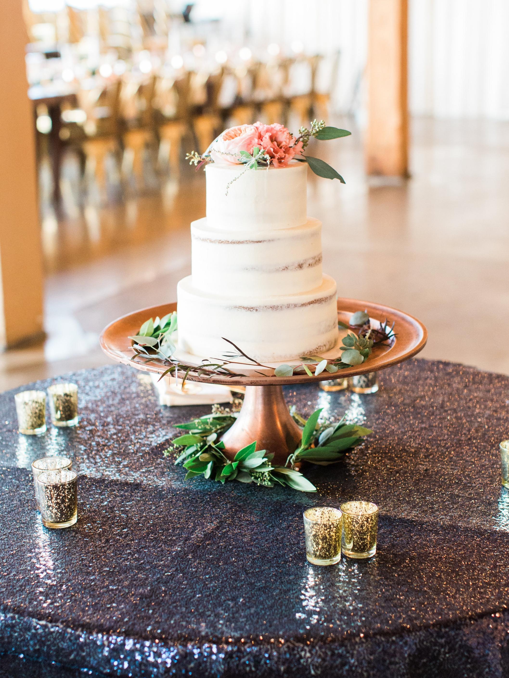 Vogelzang+Wedding+Reception+Details-63.jpg
