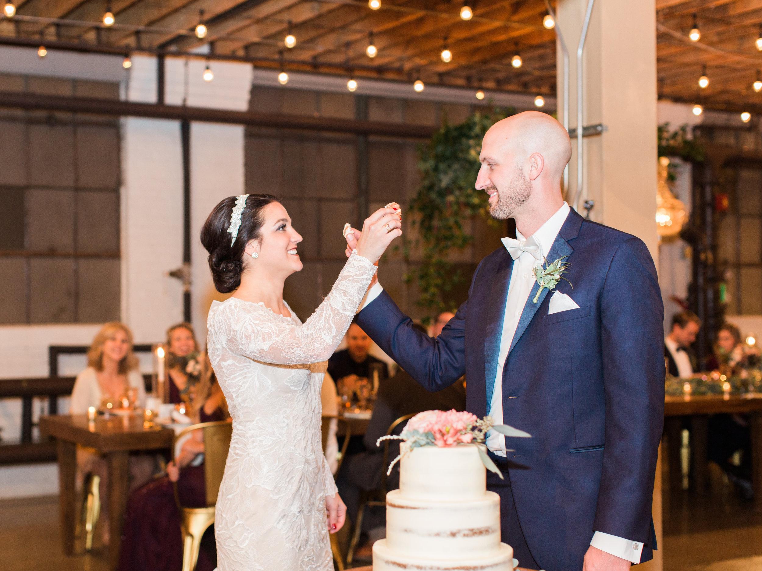 Vogelzang+Wedding+Receptiona-39.jpg