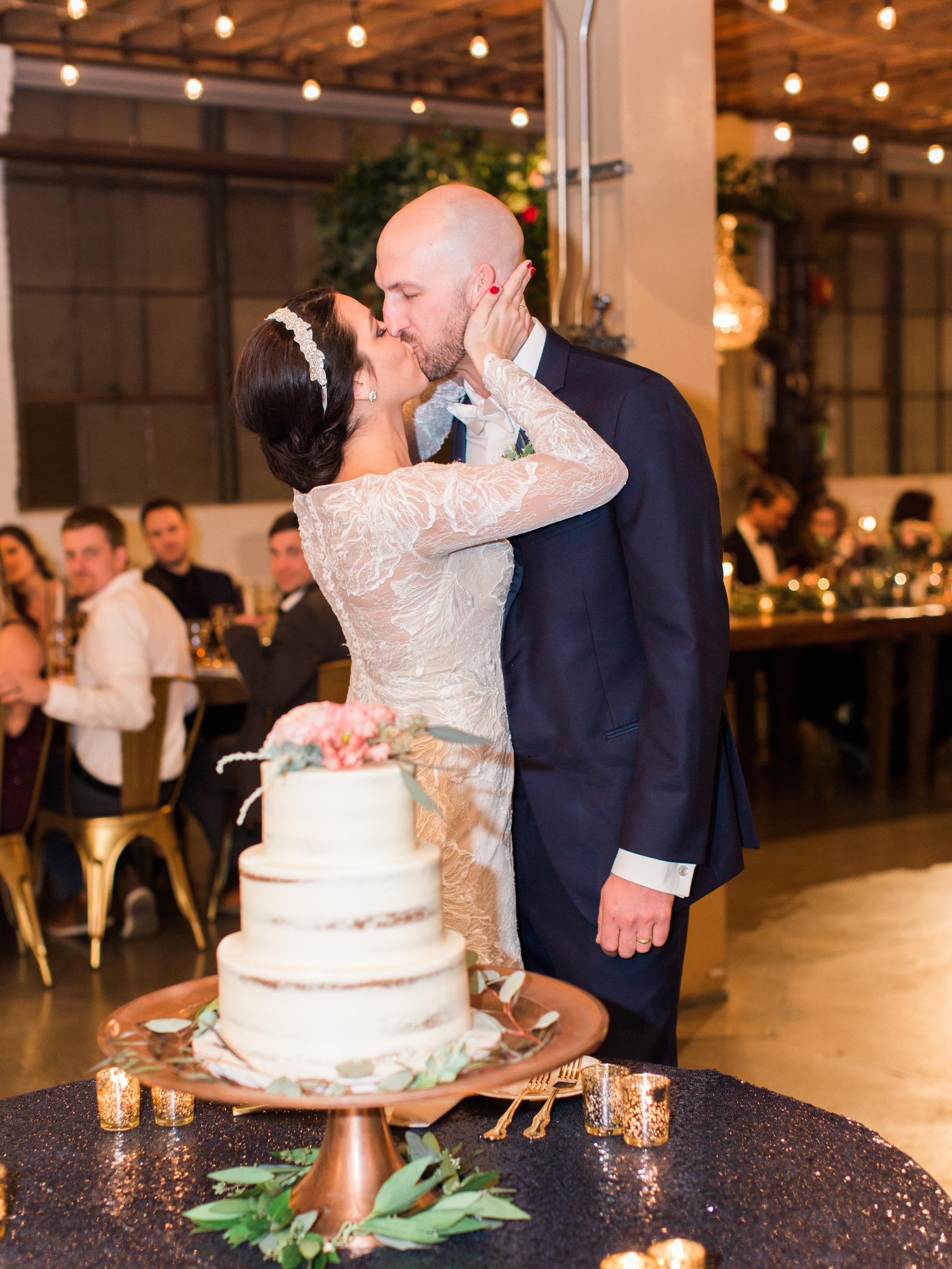 Vogelzang+Wedding+Receptiona-45.jpg
