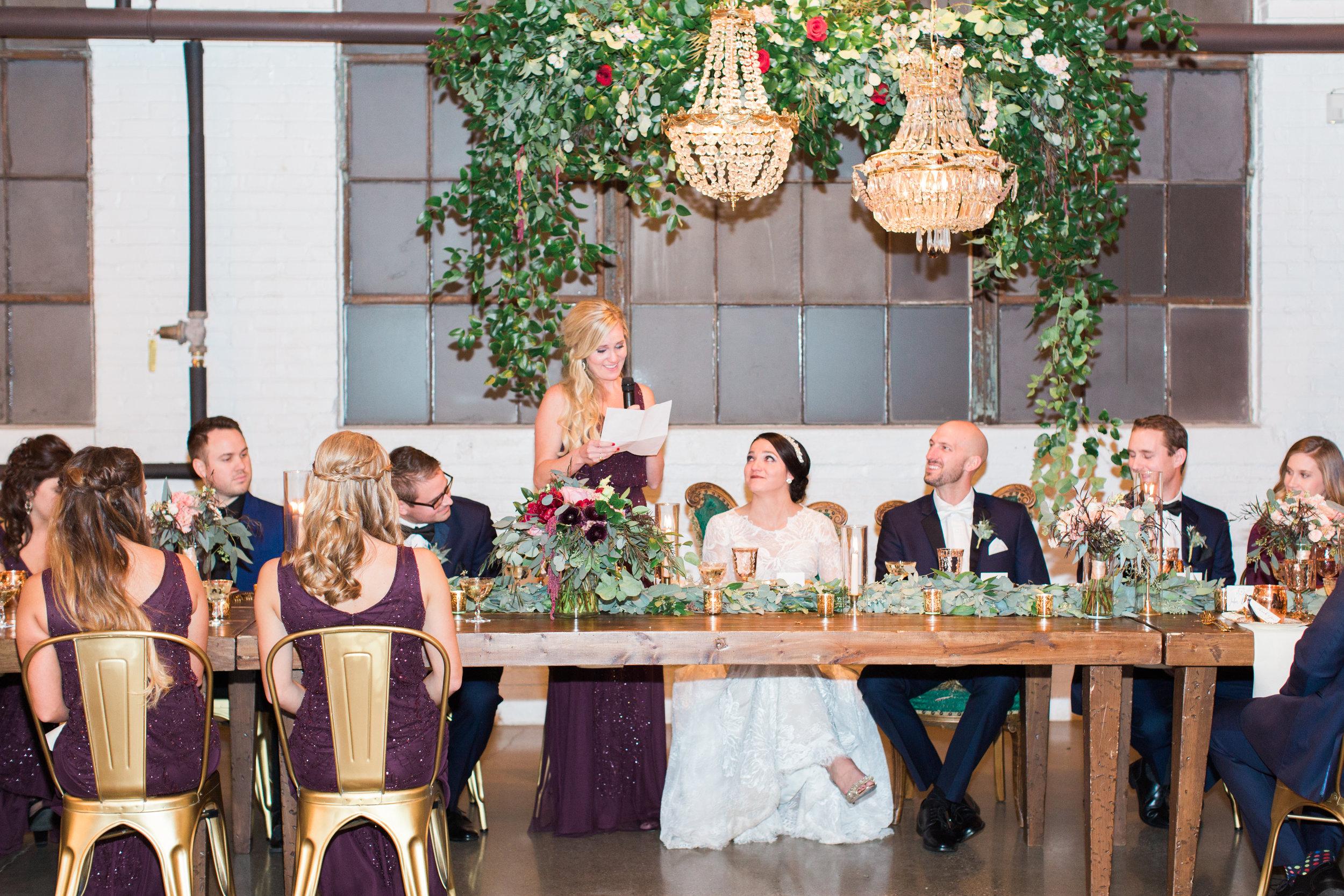 Vogelzang+Wedding+Receptionb-12.jpg