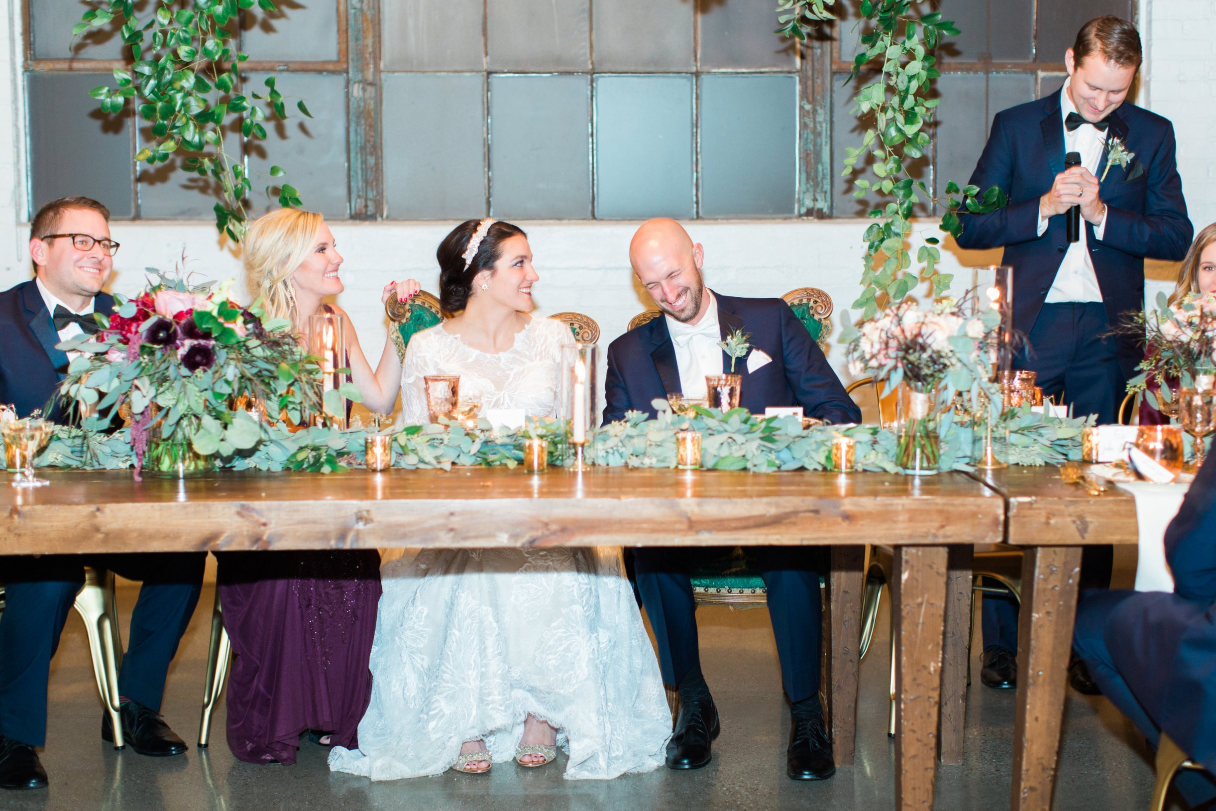 Vogelzang+Wedding+Receptionb-27.jpg