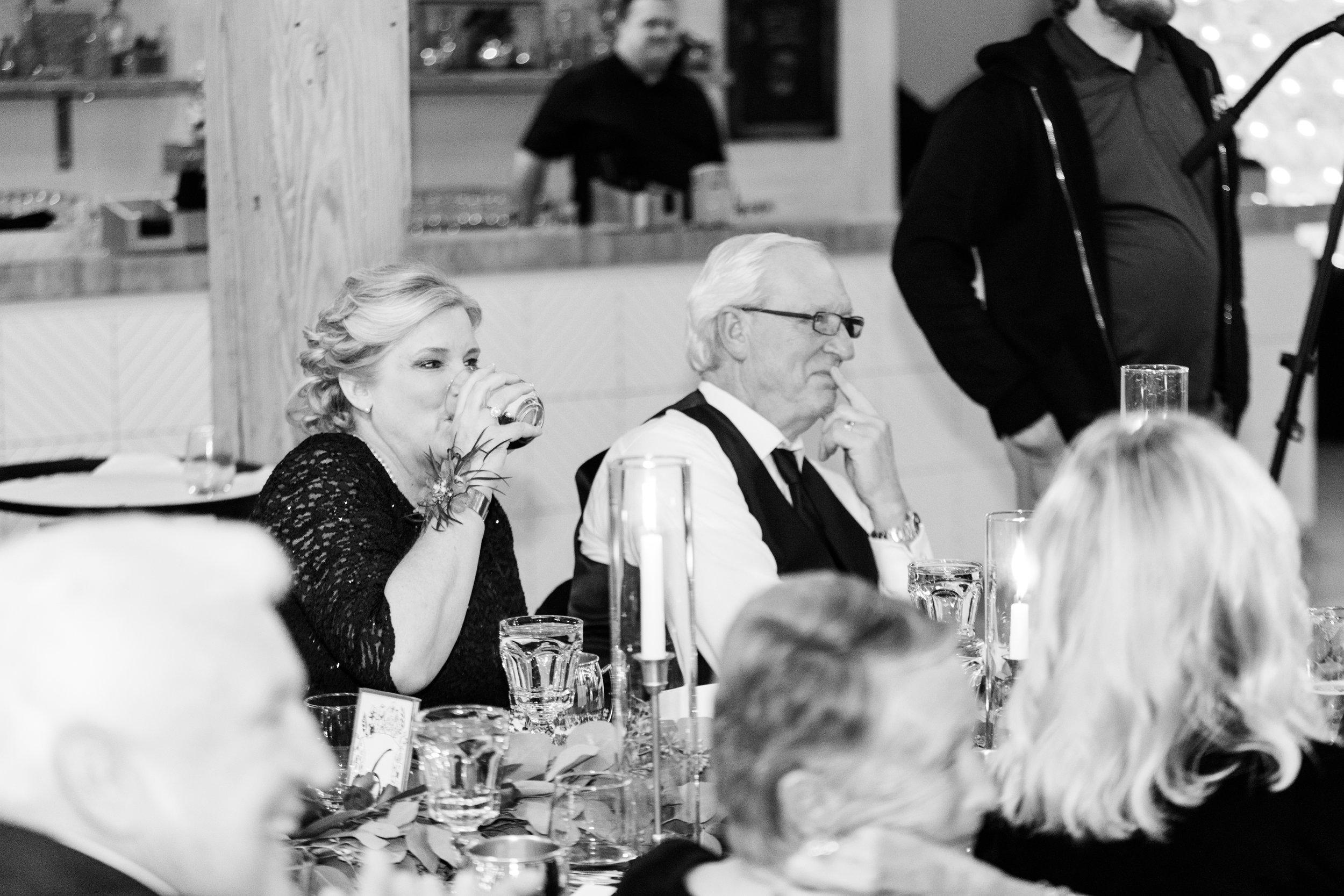 Vogelzang+Wedding+Receptionb-58.jpg