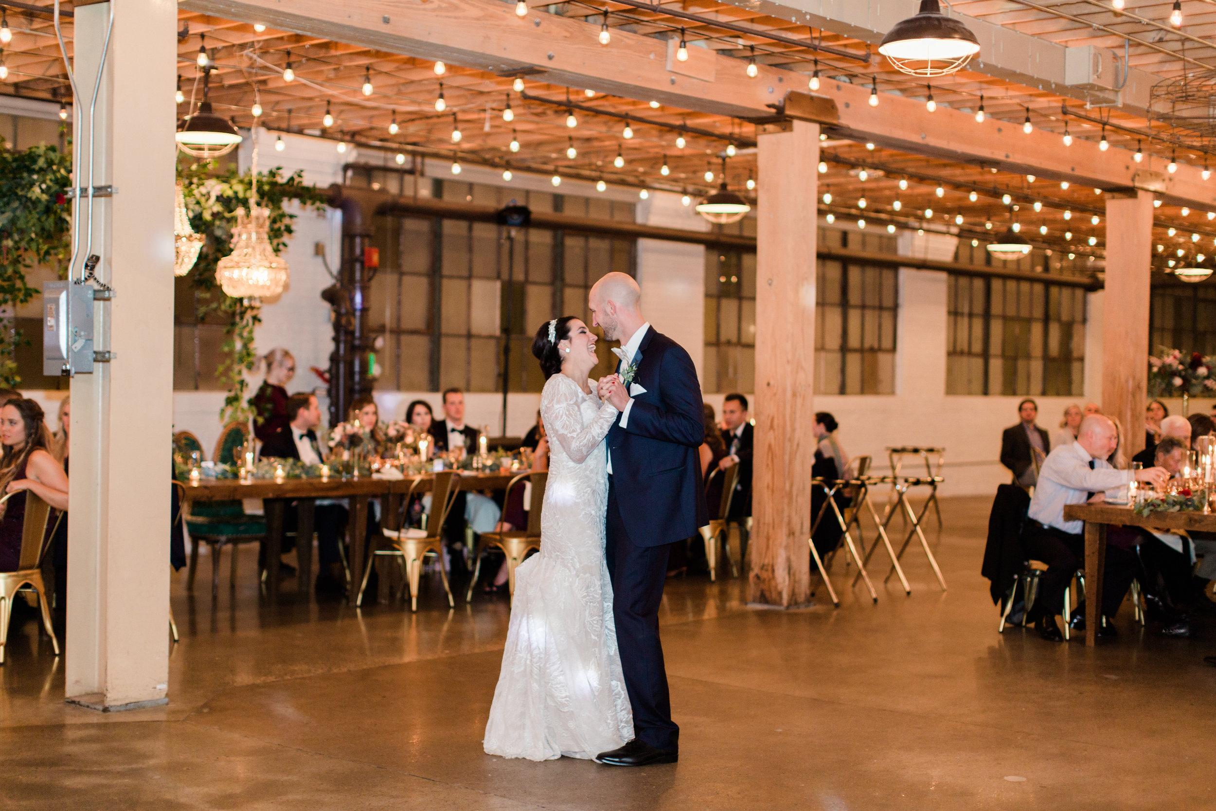 Vogelzang+Wedding+Reception+Dancing-14.jpg