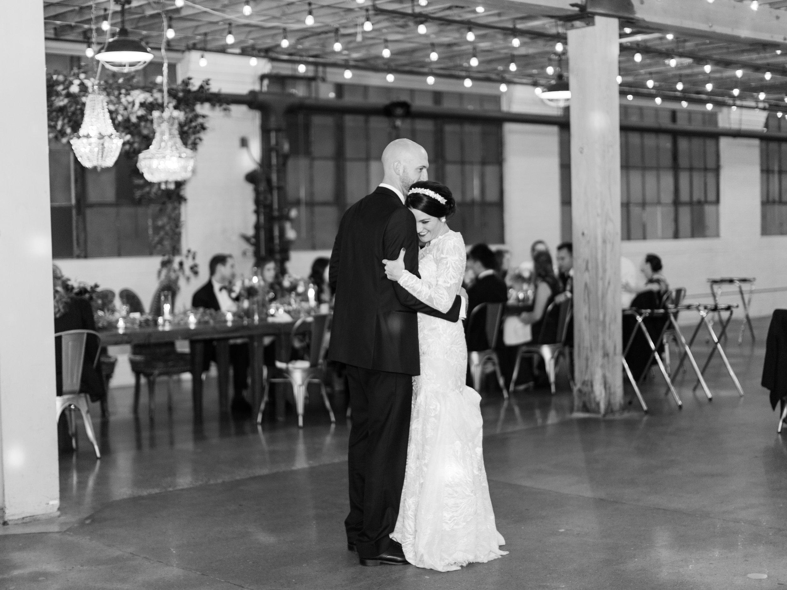 Vogelzang+Wedding+Reception+Dancing-12.jpg