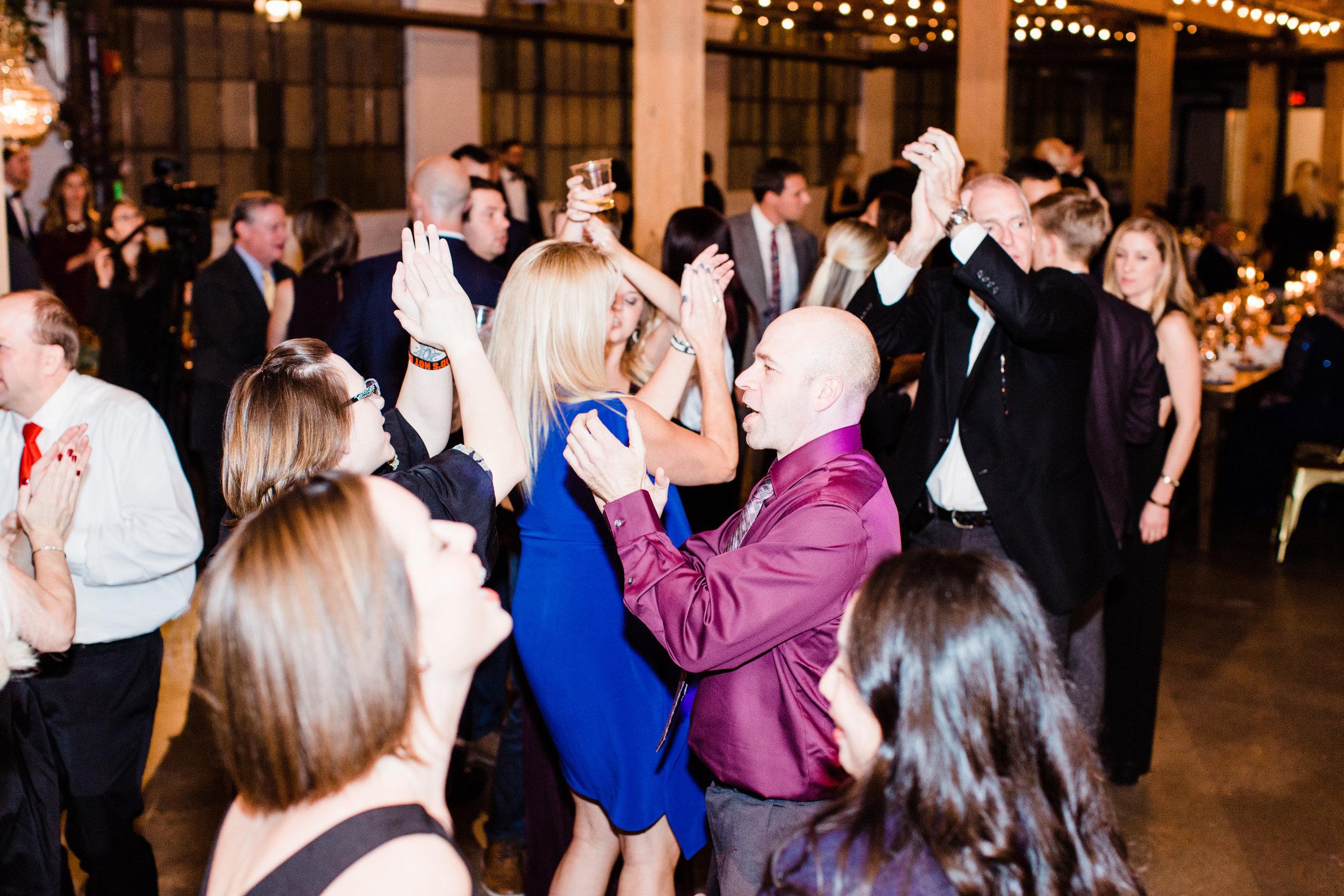 Vogelzang+Wedding+Reception+Dancing2-29.jpg