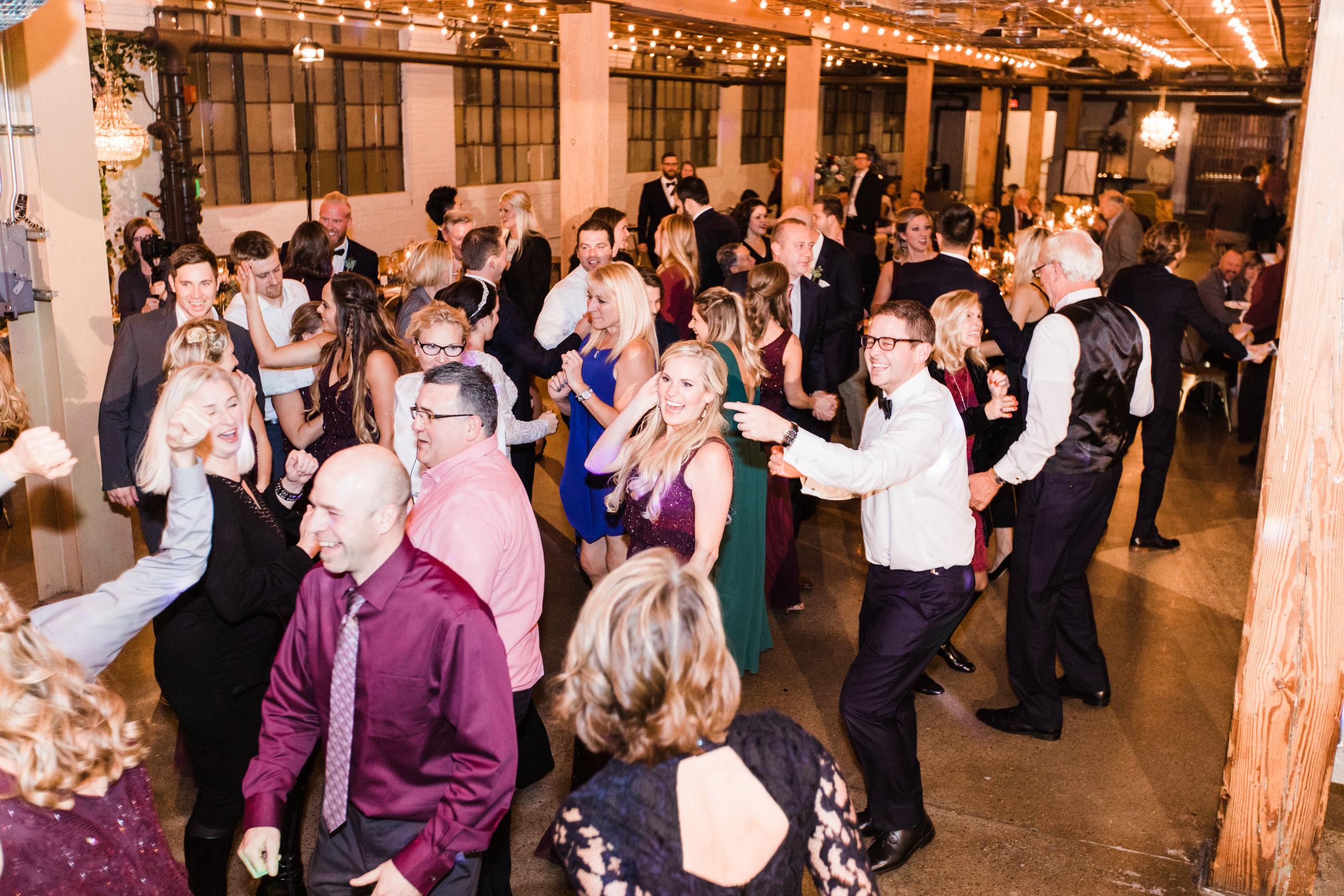 Vogelzang+Wedding+Reception+Dancing2-48.jpg