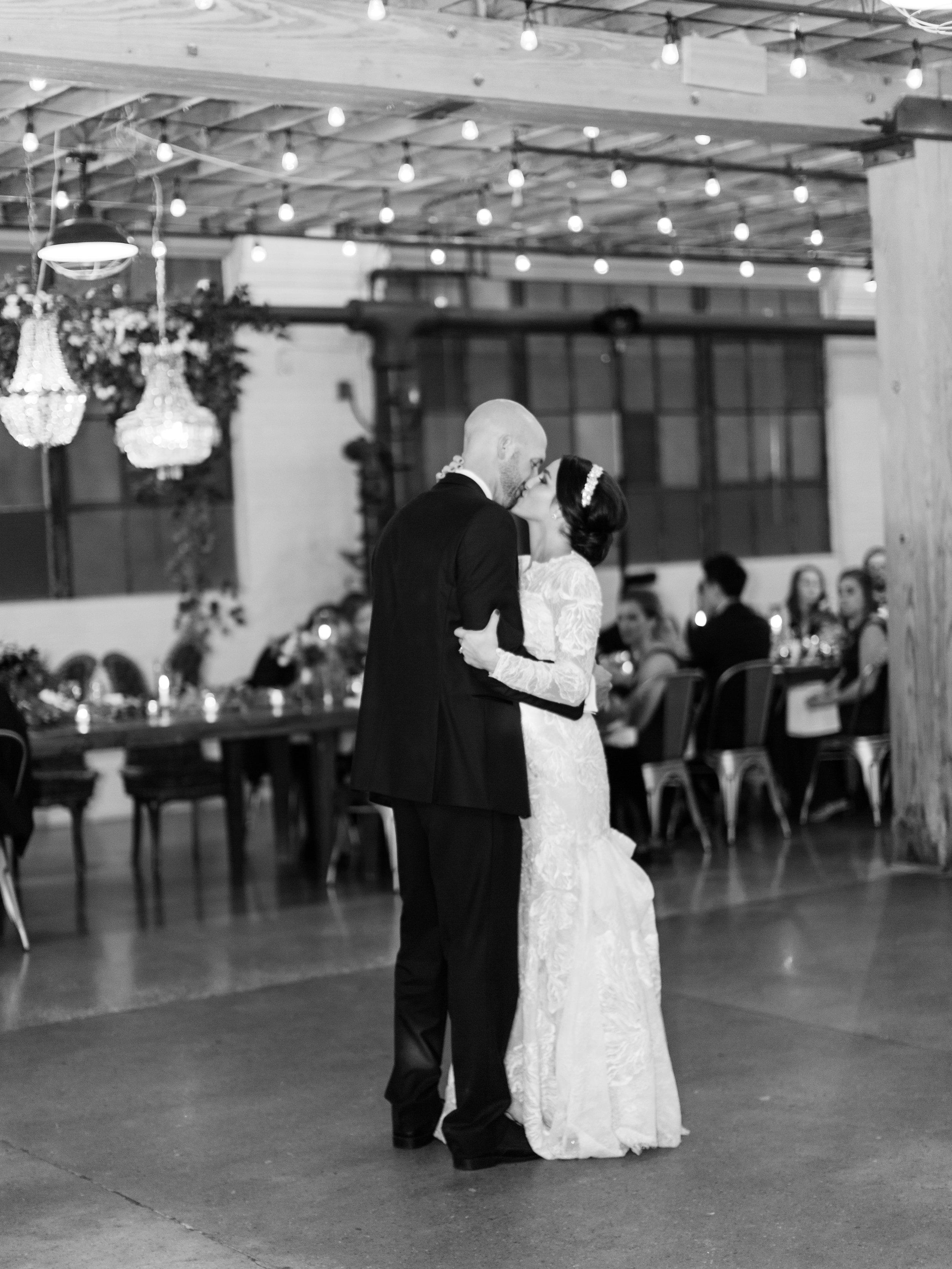 Vogelzang+Wedding+Reception+Dancing-1.jpg