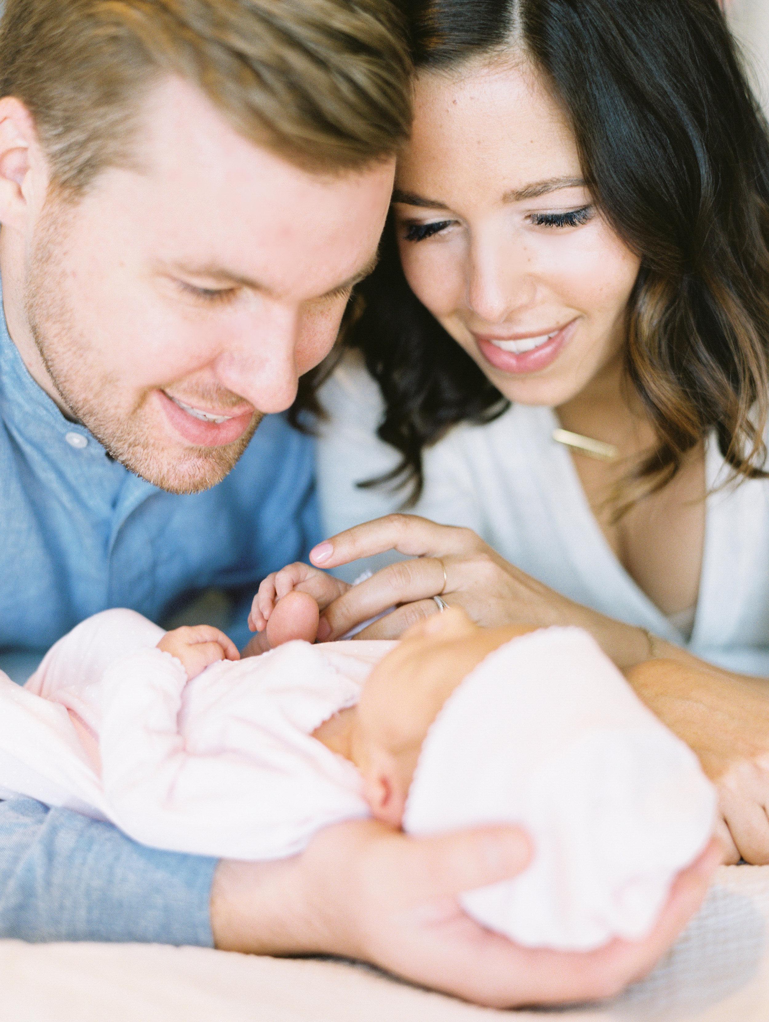 Olivia+Newborn-39.jpg