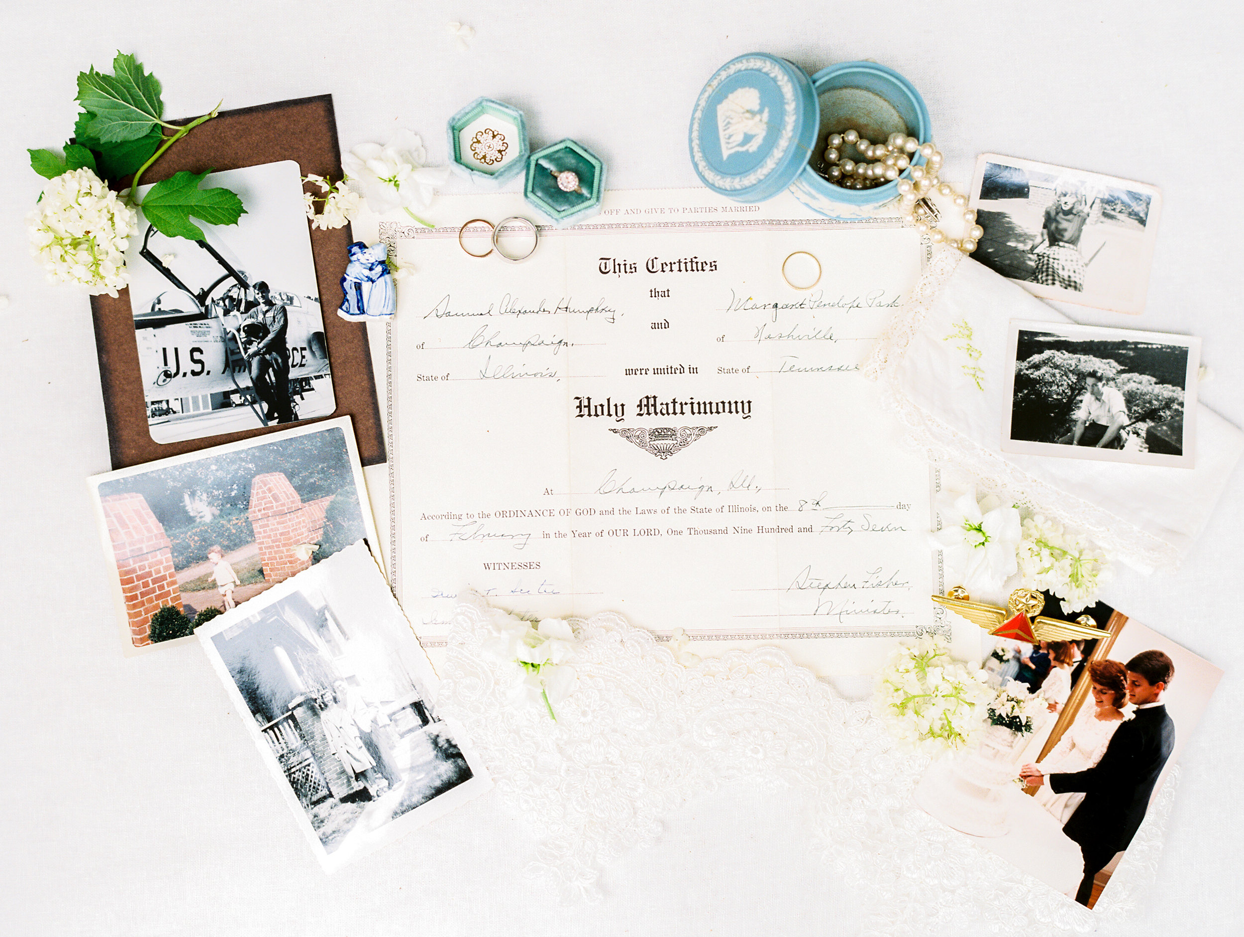 Julius+Wedding+Detailsf-10.jpg