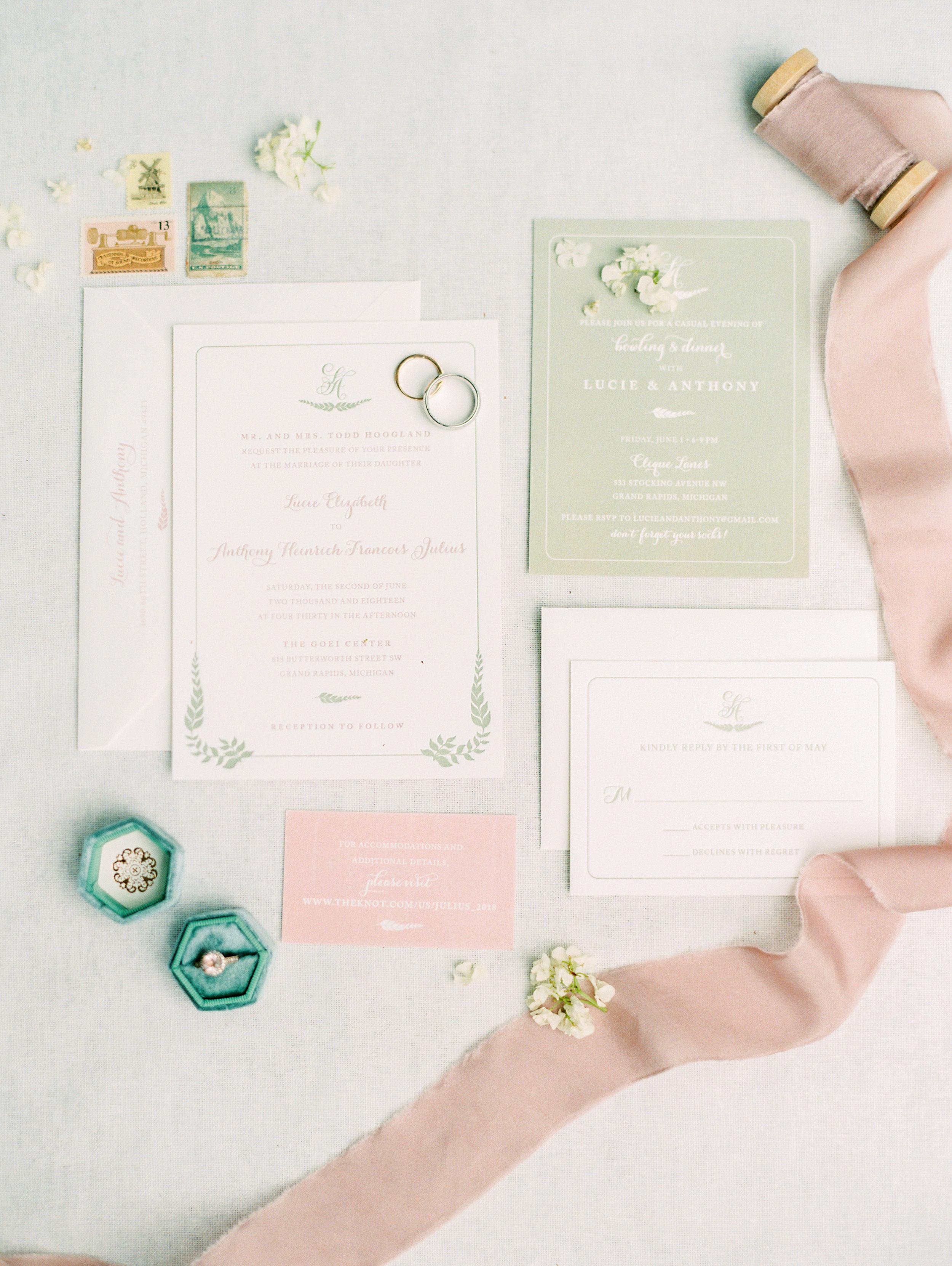 Julius+Wedding+Detailsf-3.jpg