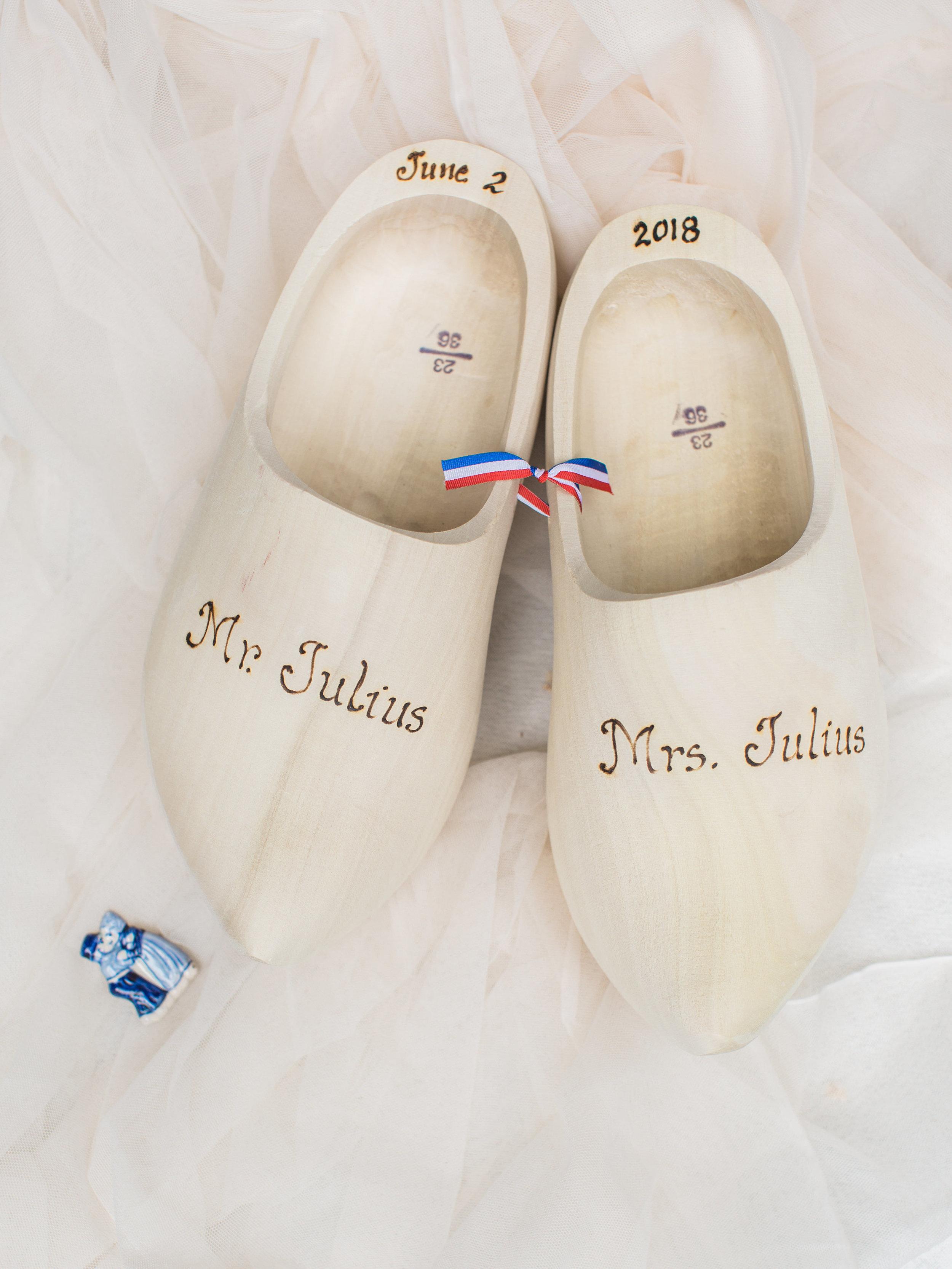 Julius+Wedding+Details-42.jpg