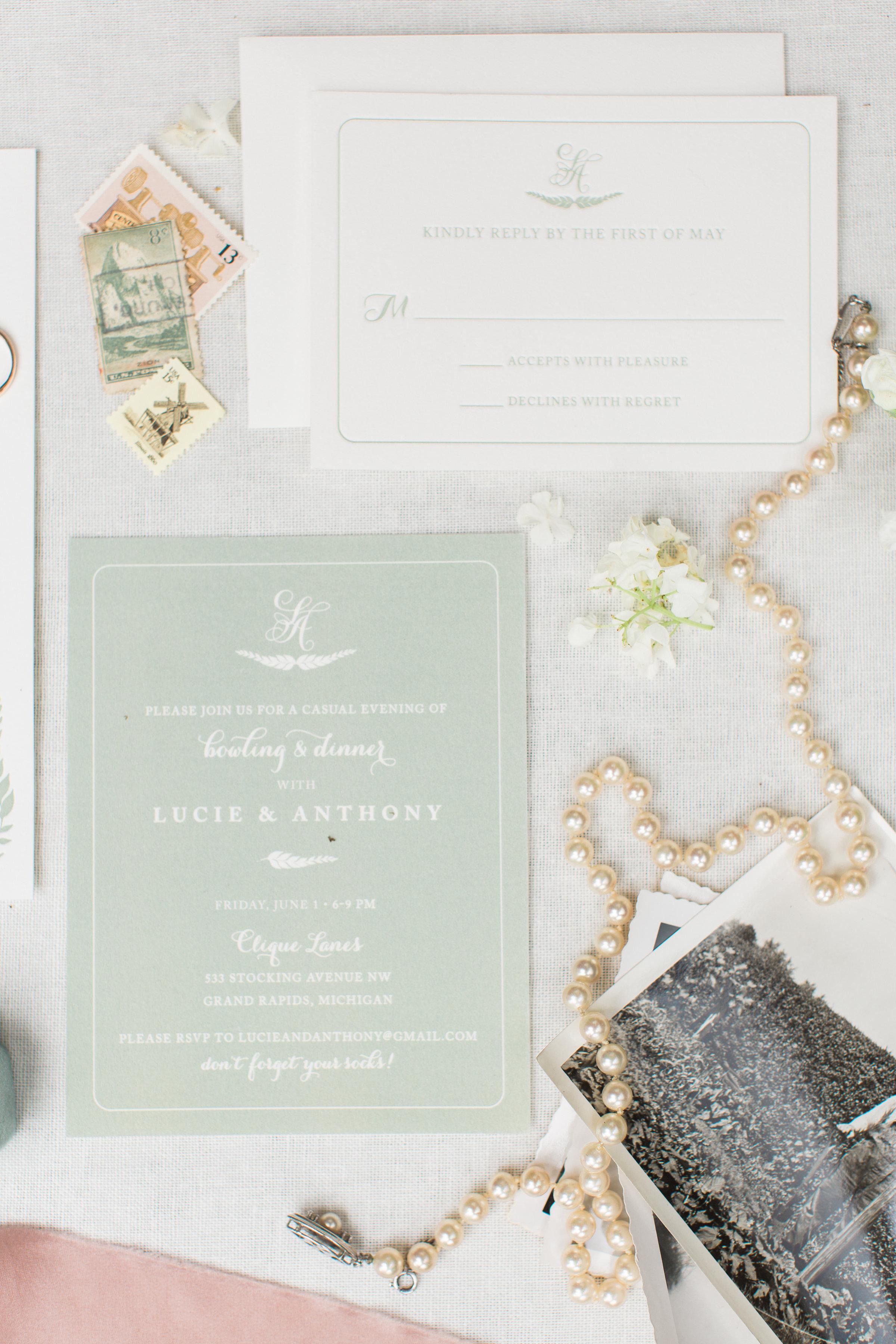Julius+Wedding+Details-8.jpg