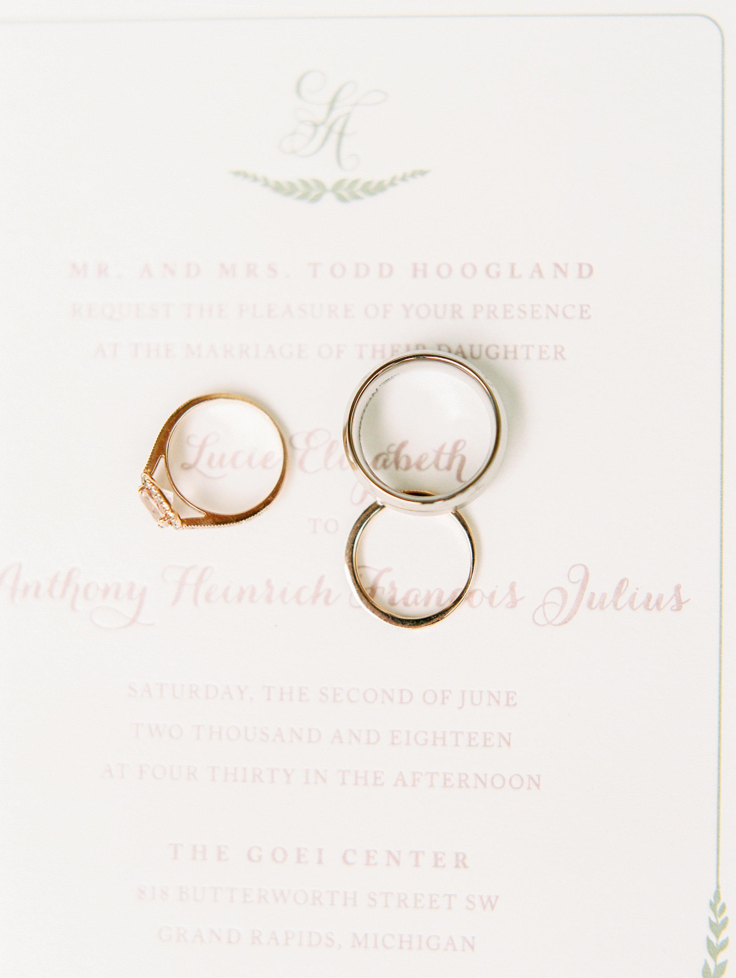 Julius+Wedding+Detailsf-7.jpg