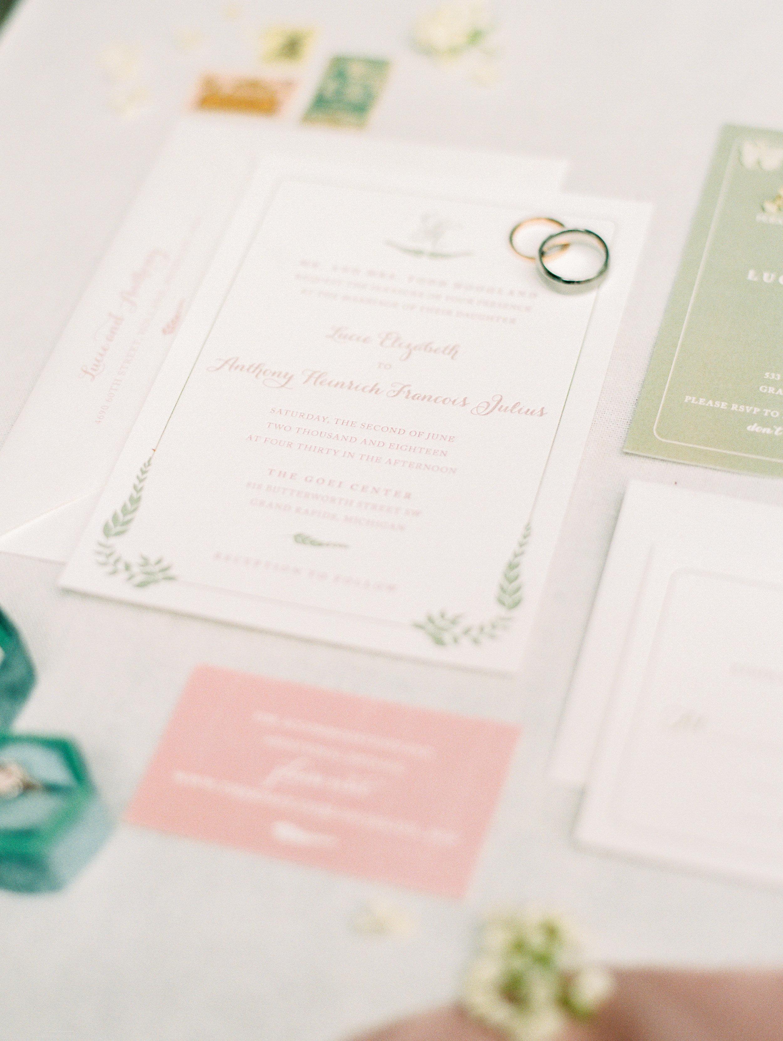 Julius+Wedding+Detailsf-4.jpg