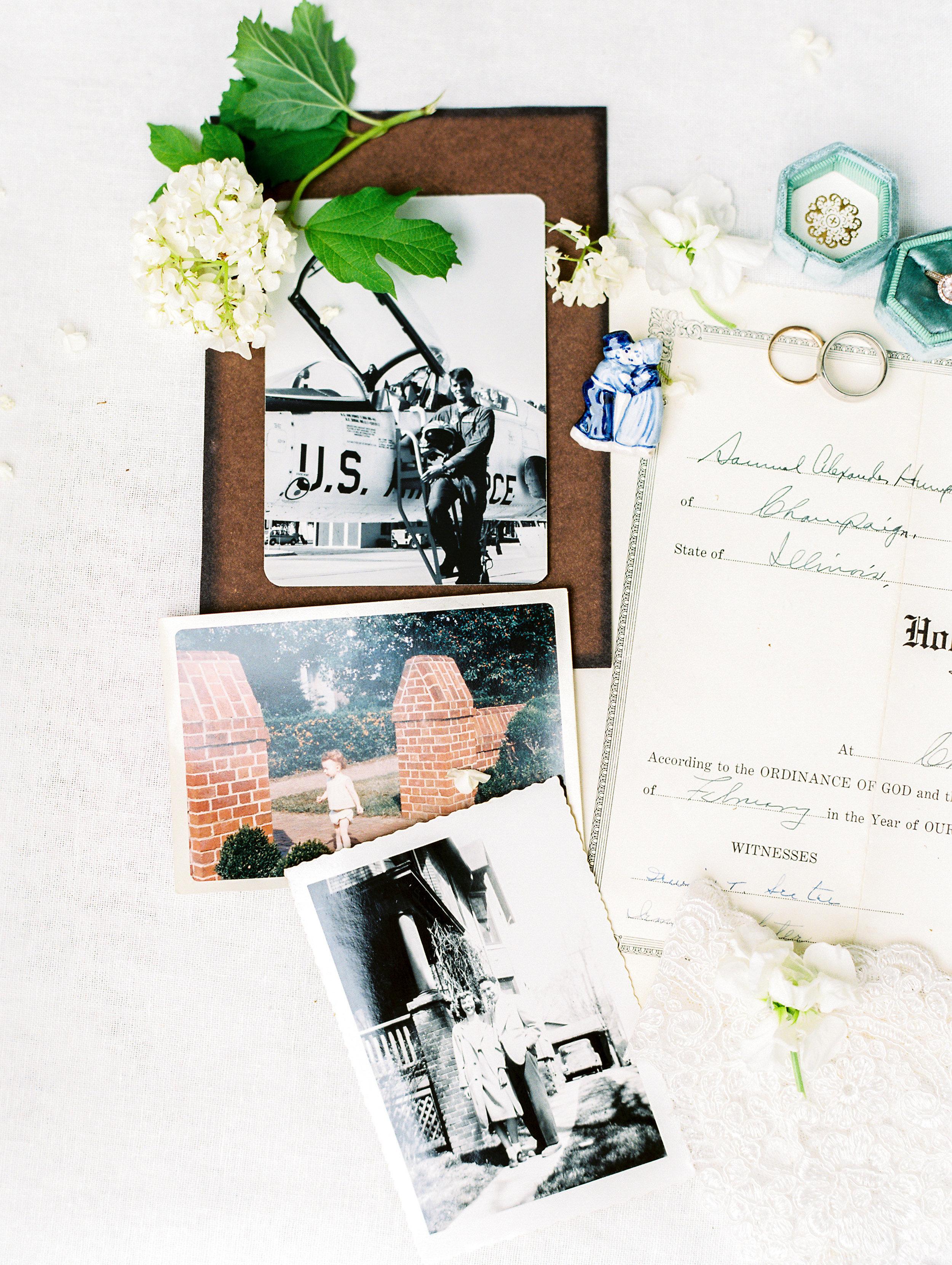 Julius+Wedding+Detailsf-11.jpg