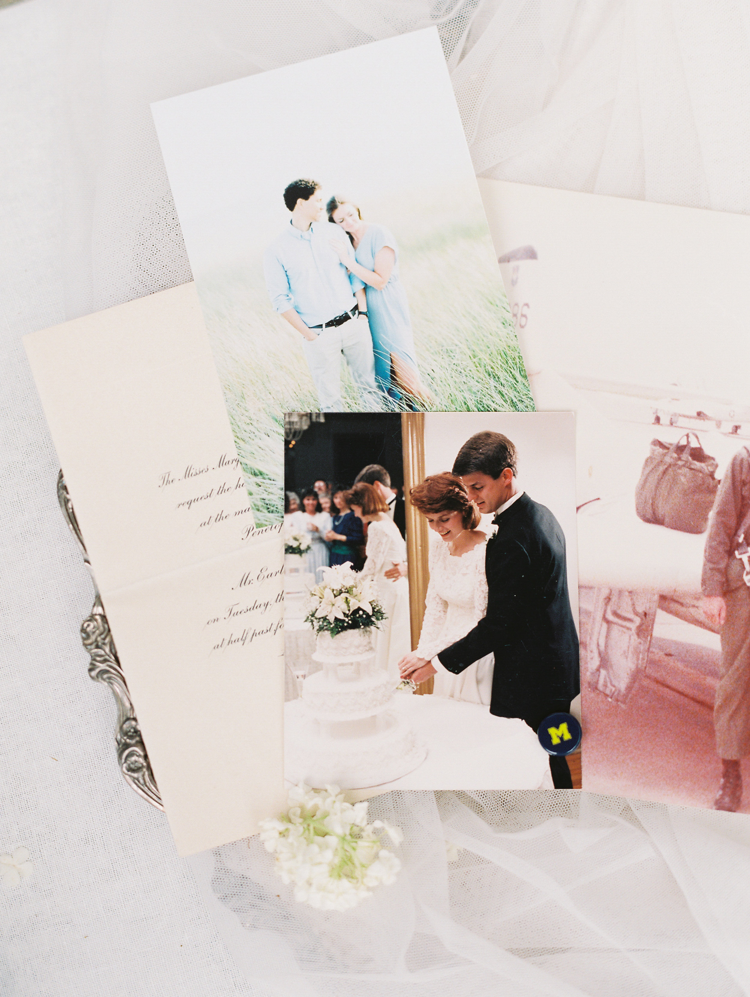 Julius+Wedding+Detailsf-22.jpg