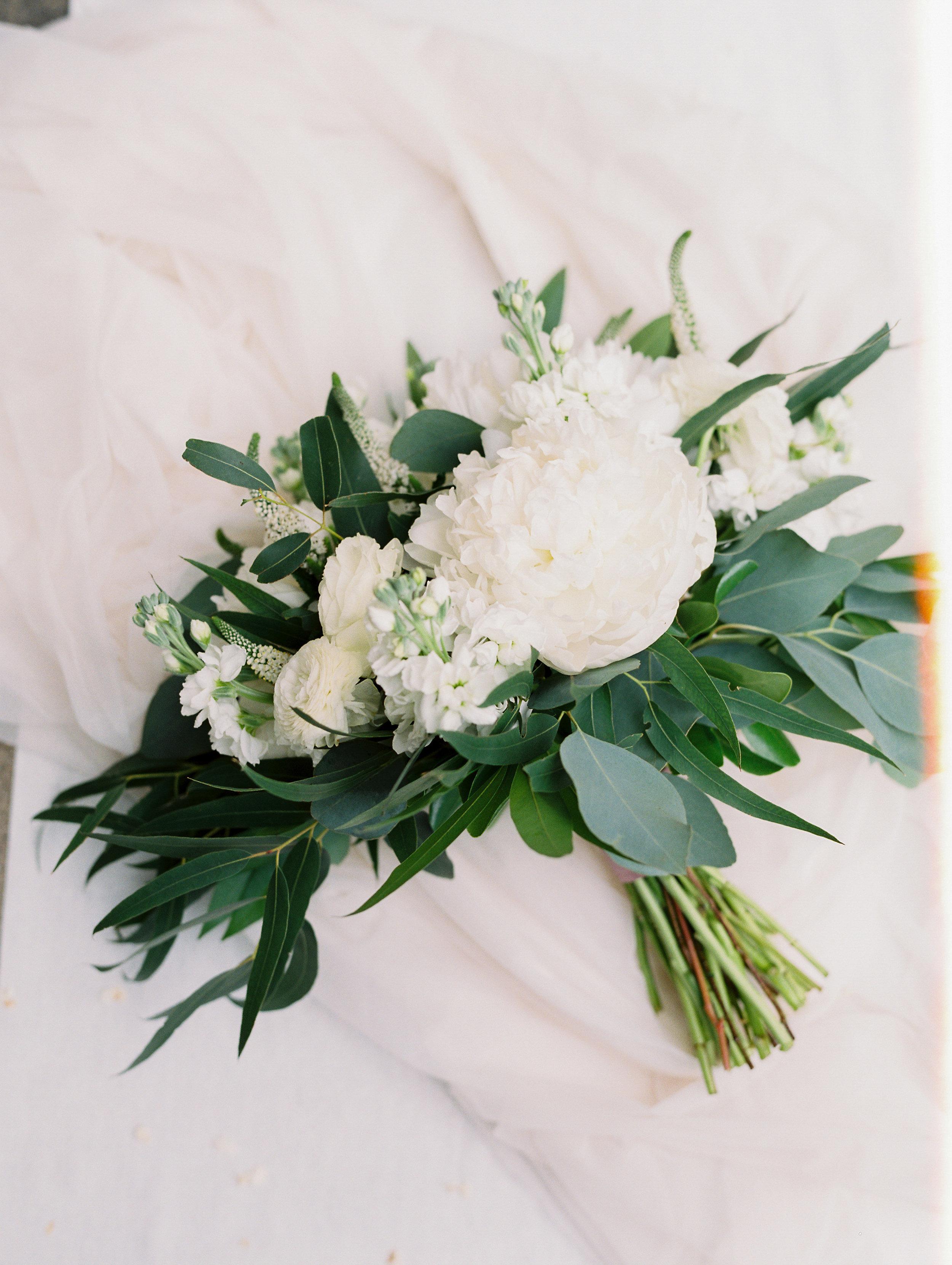 Julius+Wedding+Detailsf-35.jpg