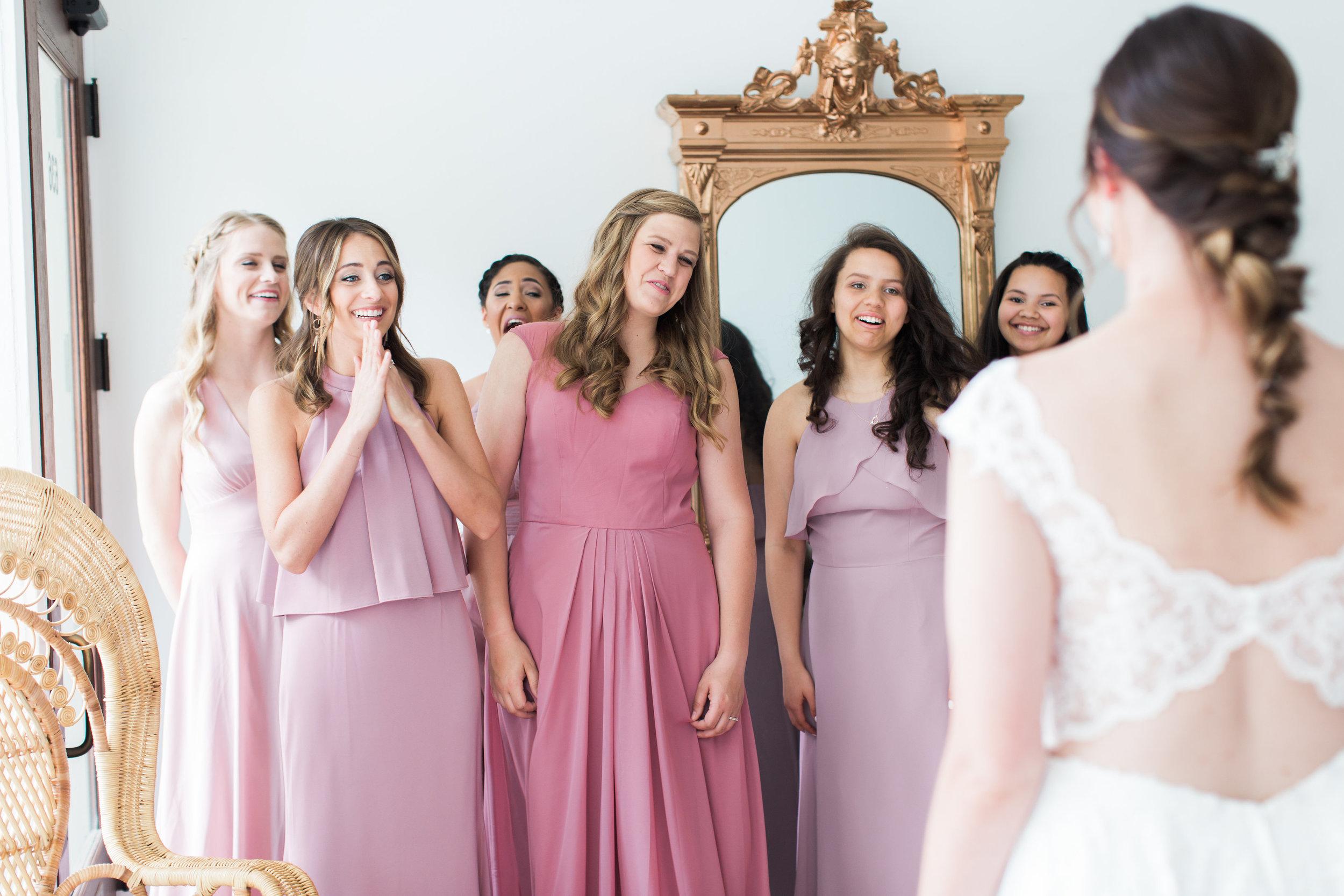 Julius+Wedding+GettingReady+Girls-130.jpg