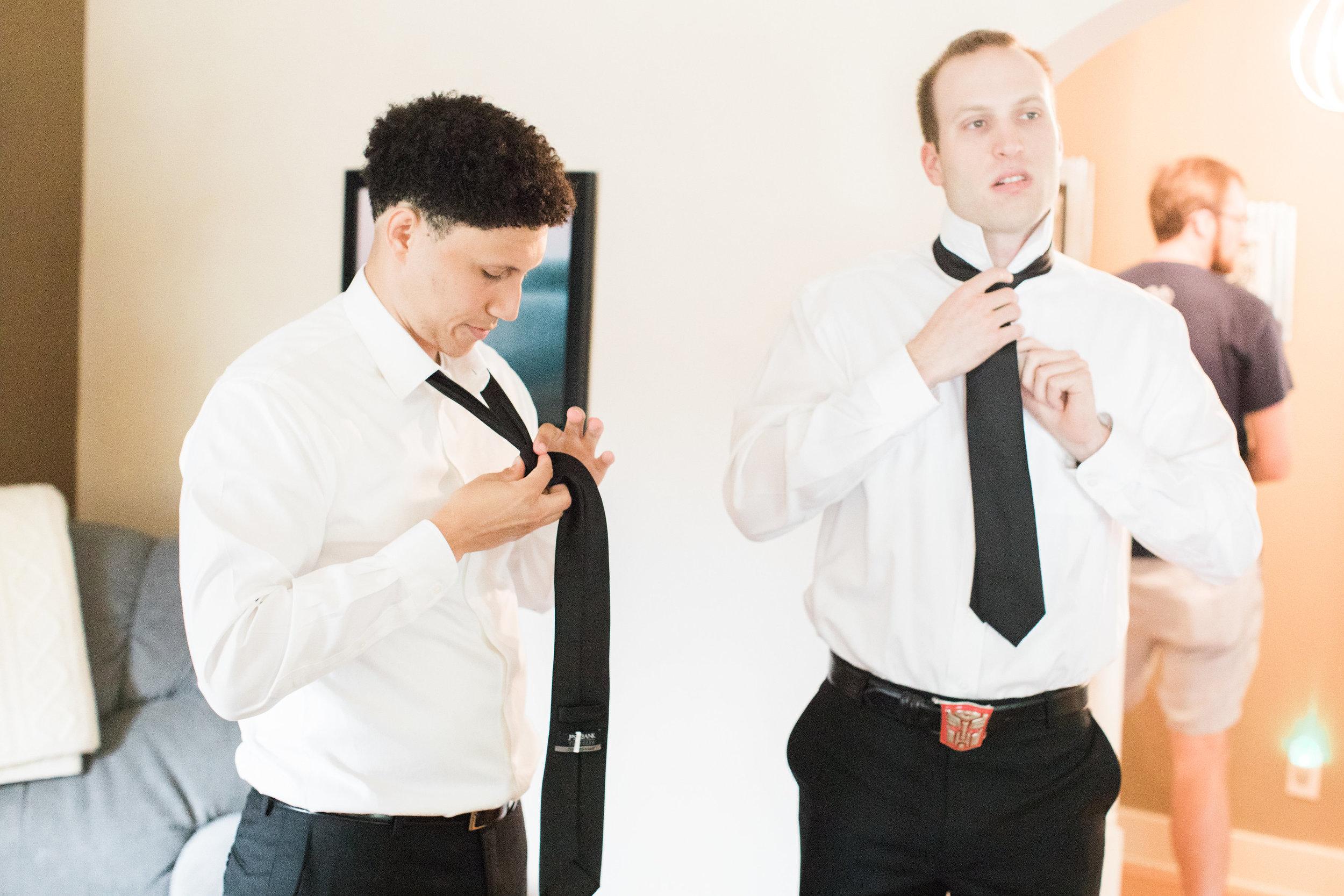 Julius+Wedding+GettingReady+Guys-17.jpg