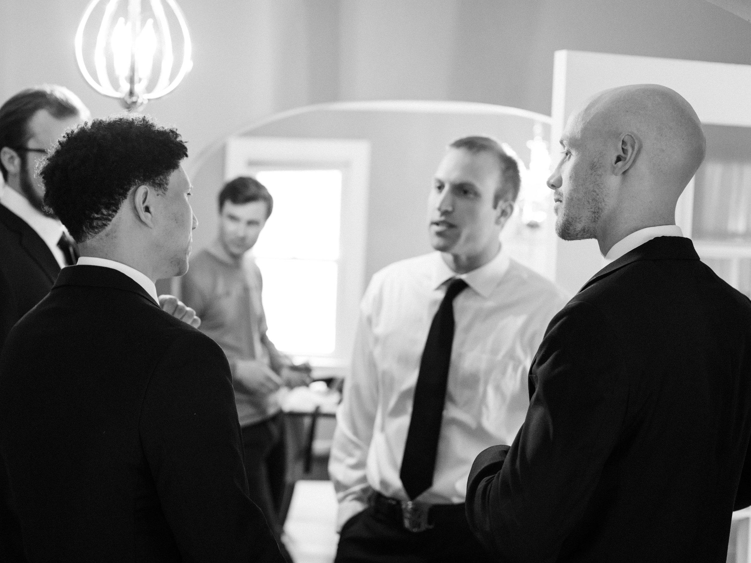 Julius+Wedding+GettingReady+Guys-38.jpg