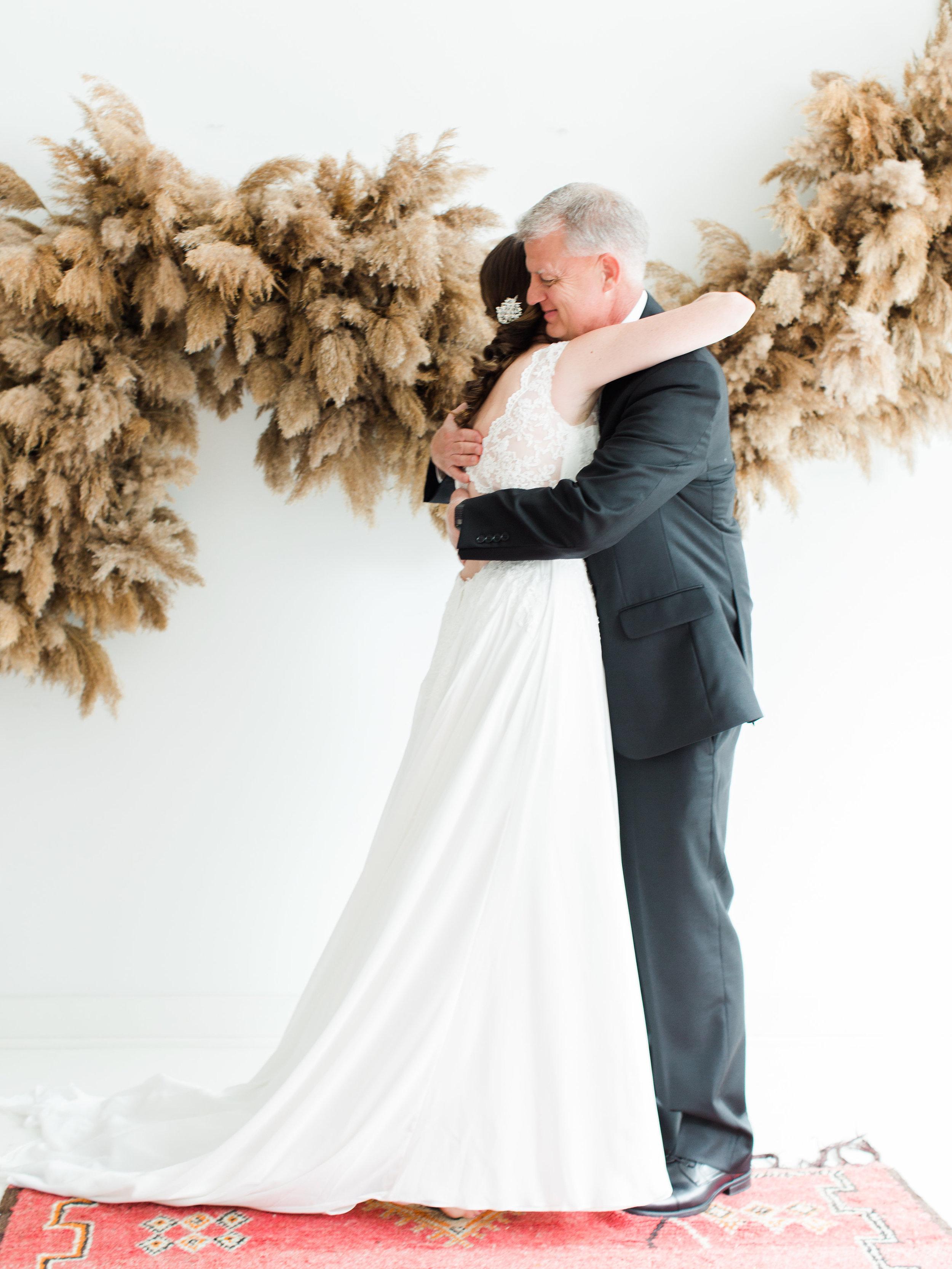 Julius+Wedding+FirstLook+Dad-5.jpg