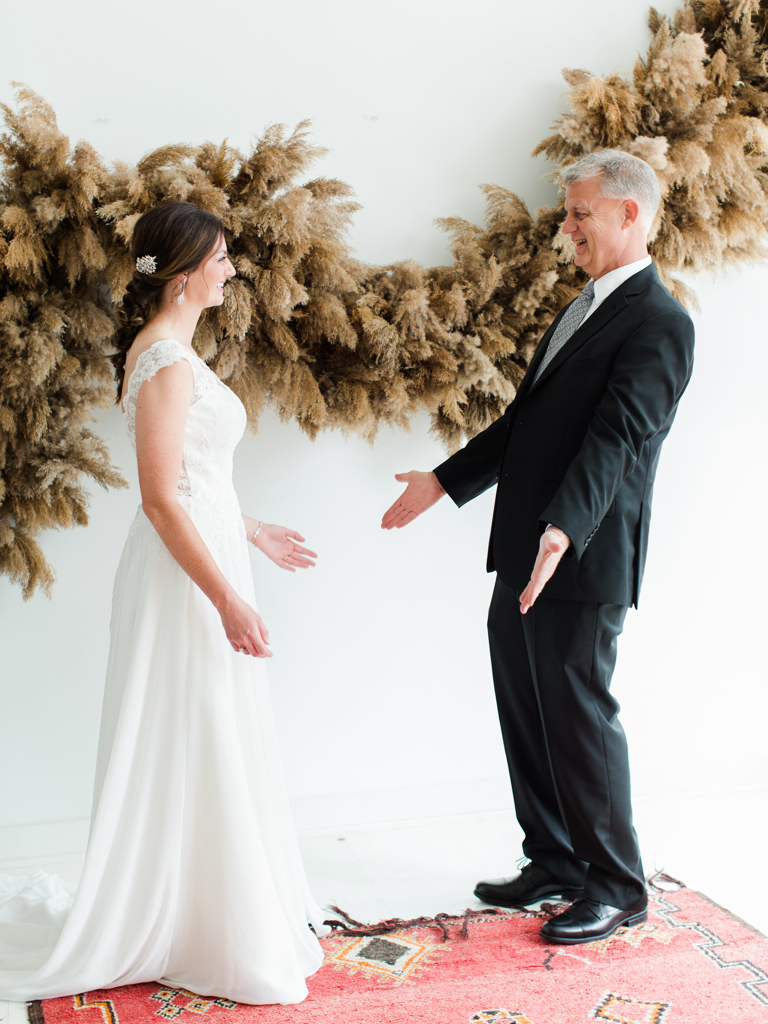 Julius+Wedding+FirstLook+Dad-3.jpg