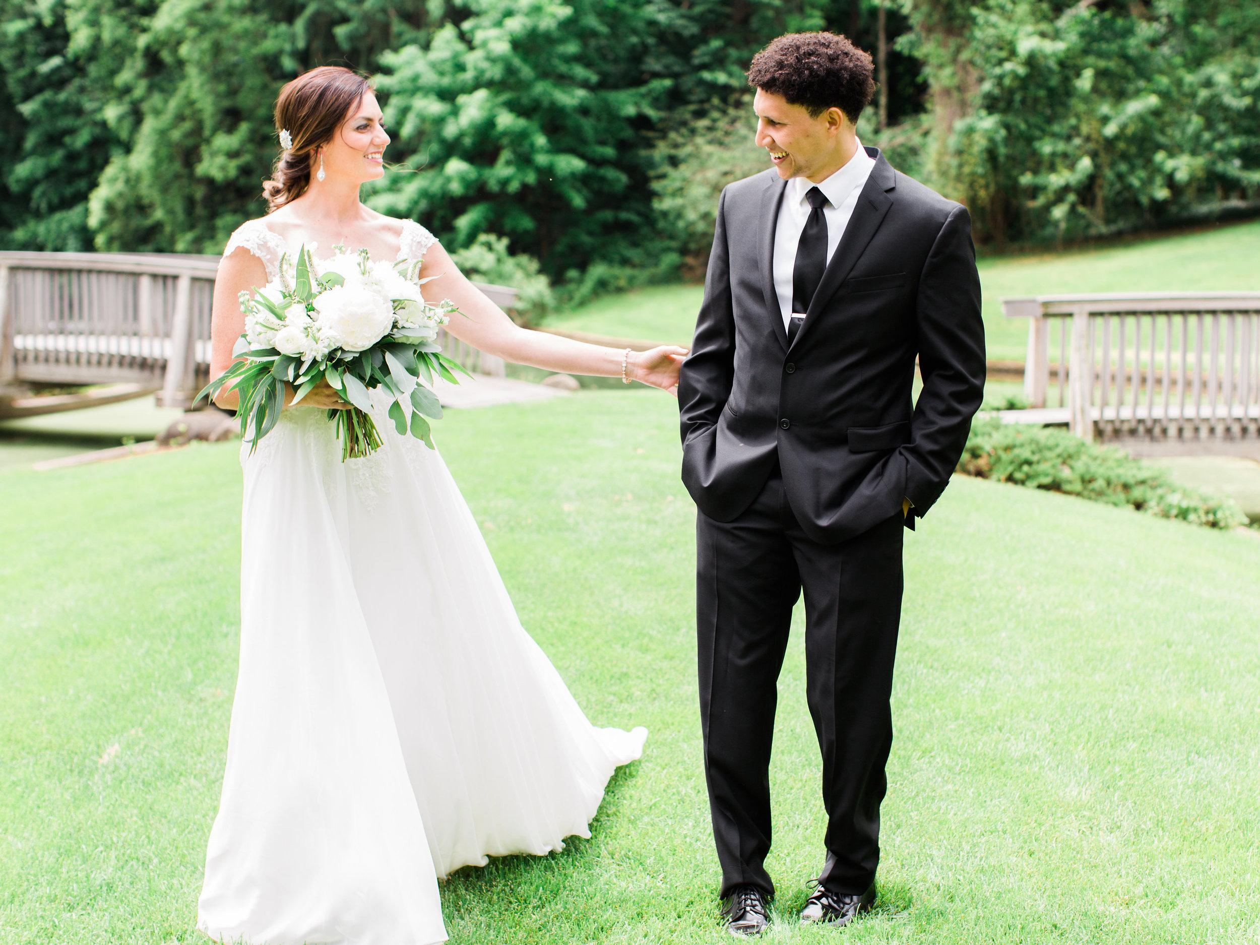Julius+Wedding+FirstLook-7.jpg