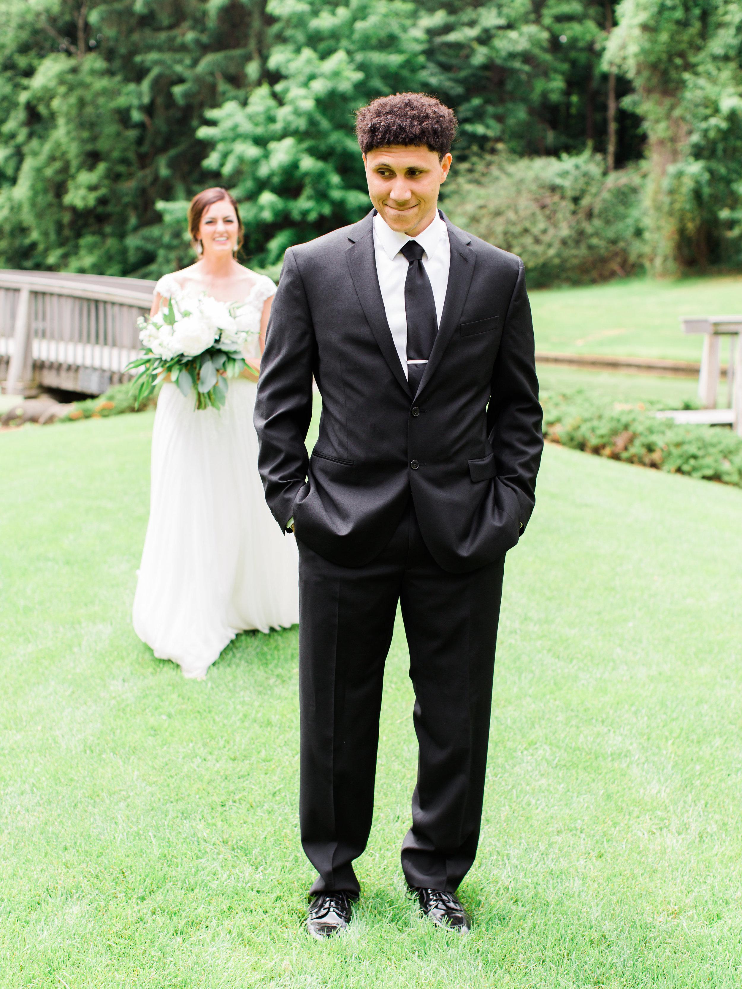 Julius+Wedding+FirstLook-5.jpg