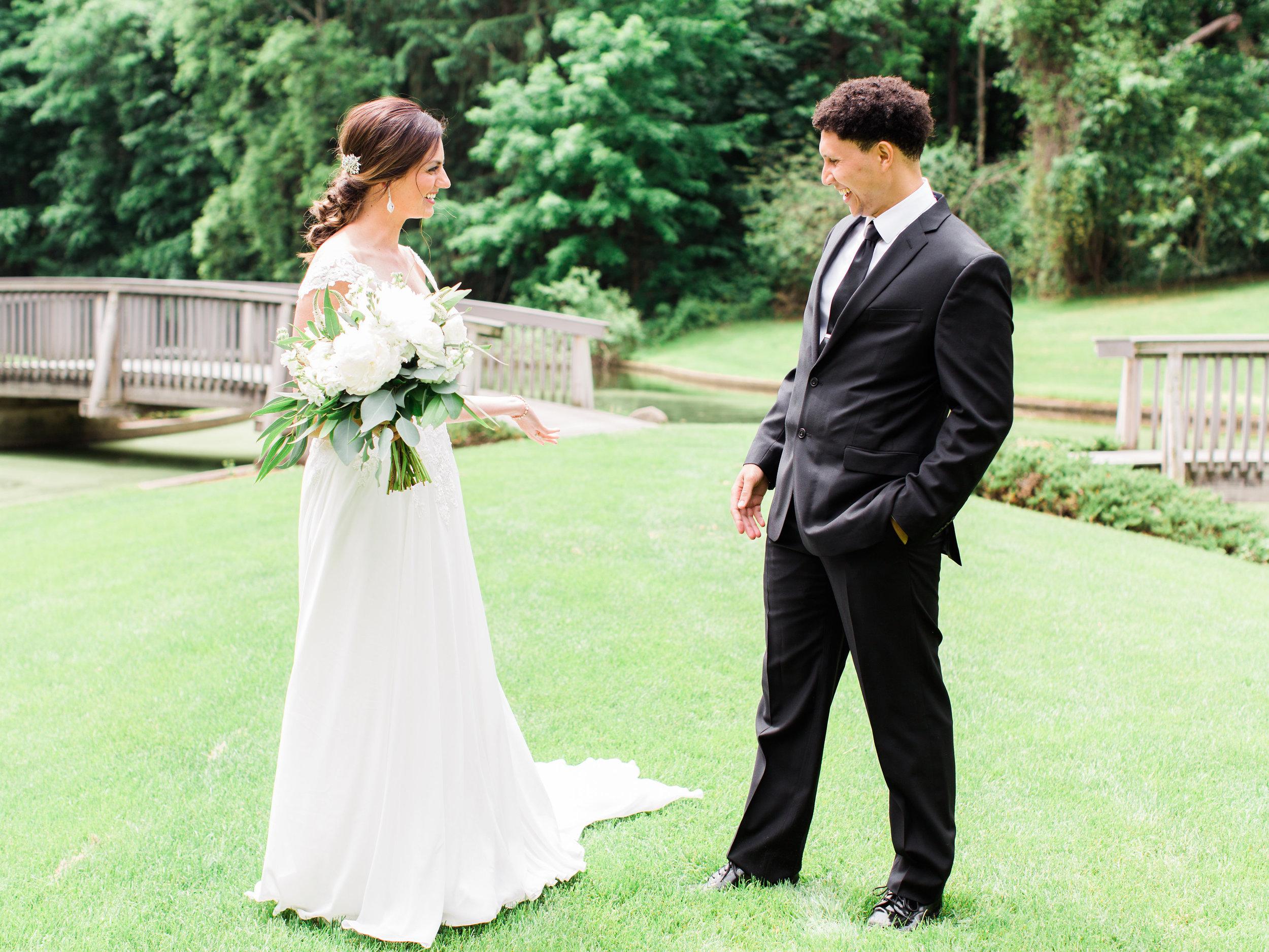 Julius+Wedding+FirstLook-9.jpg