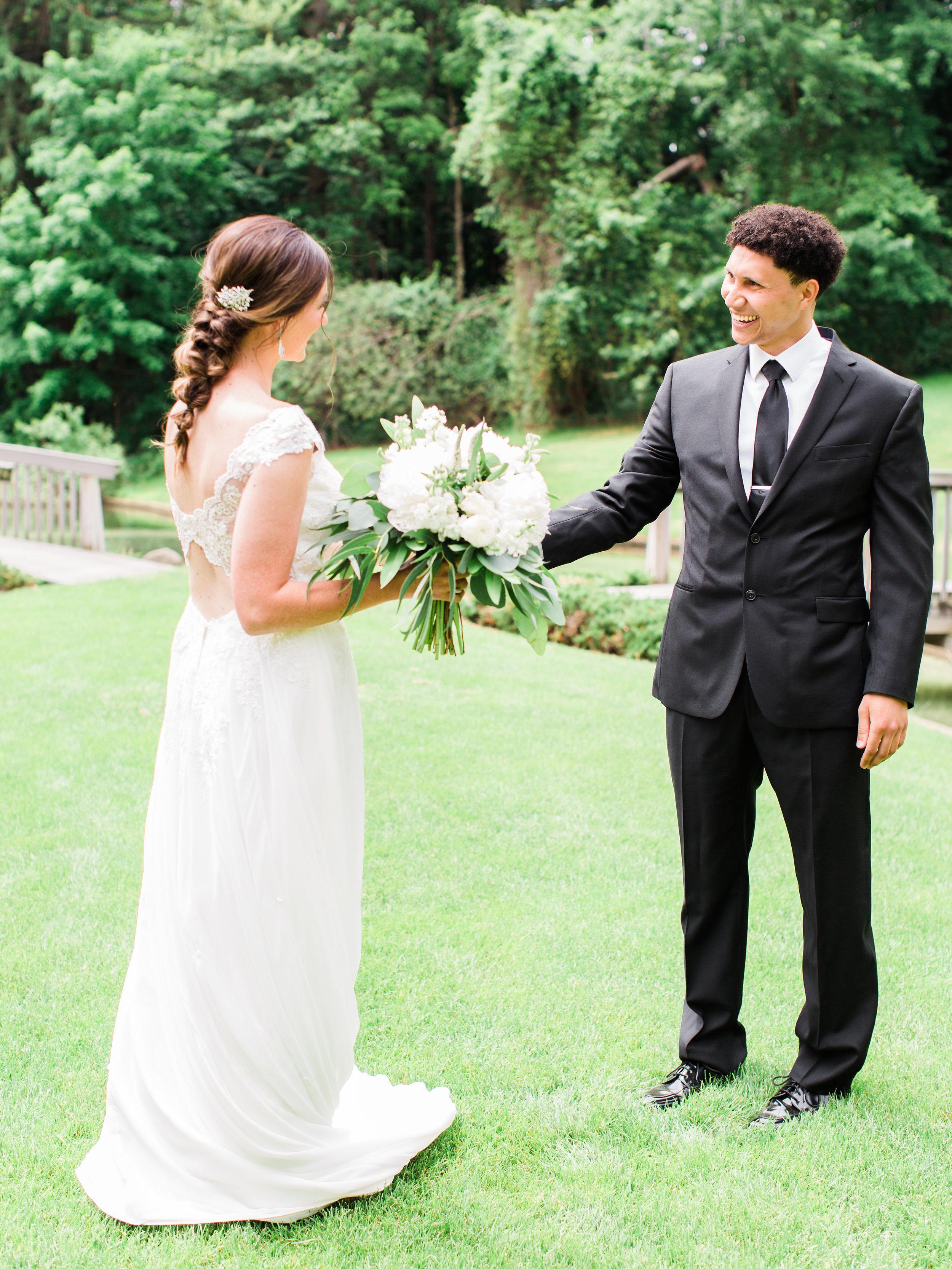 Julius+Wedding+FirstLook-13.jpg